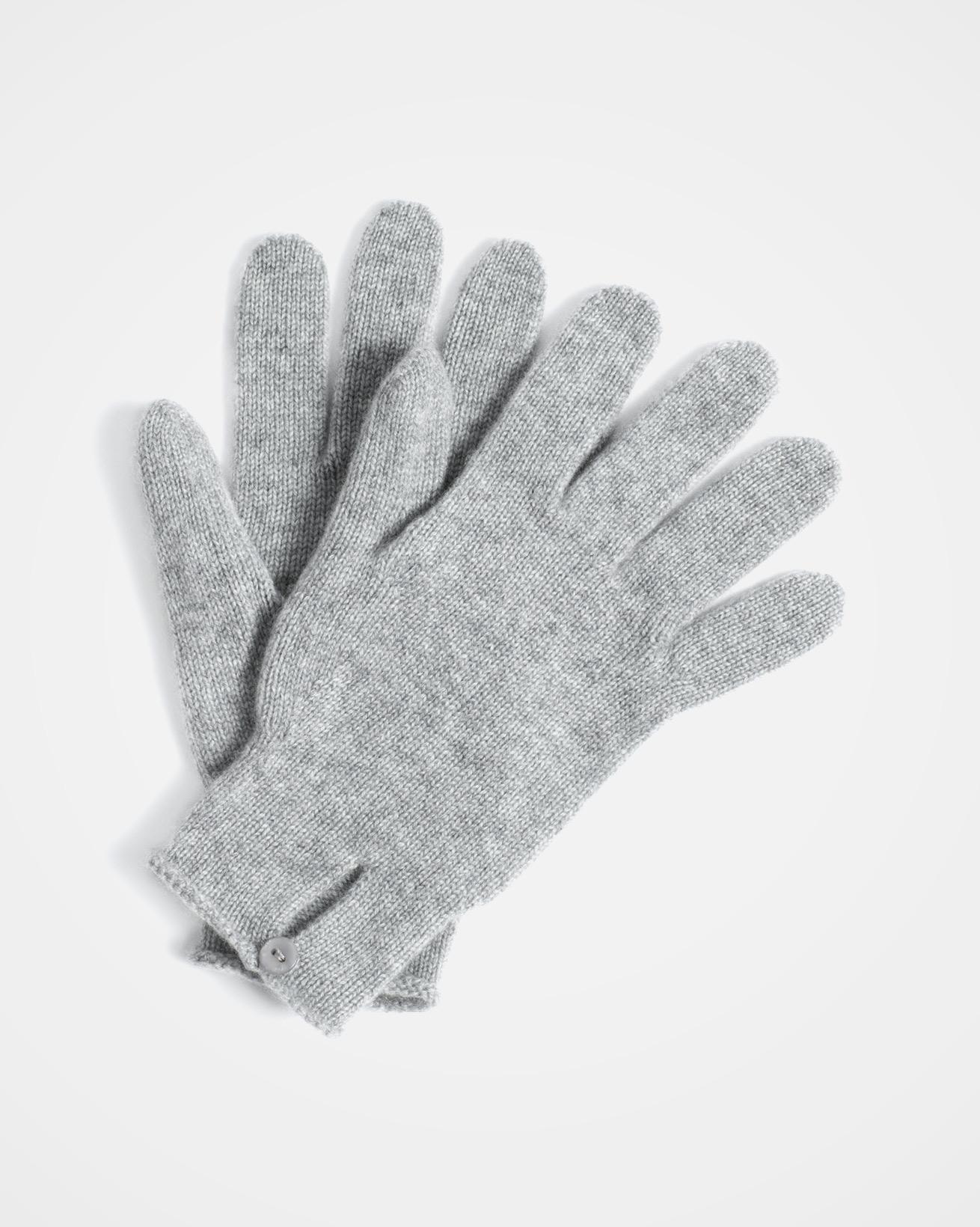 7490_ladies-cashmere-buttoned-glove_grey_web.jpg