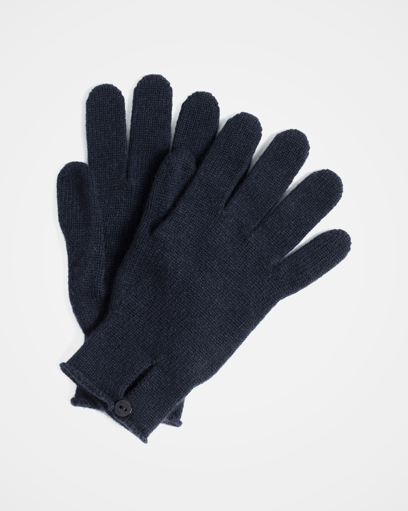 7490_ladies-cashmere-buttoned-glove_navy_web.jpg