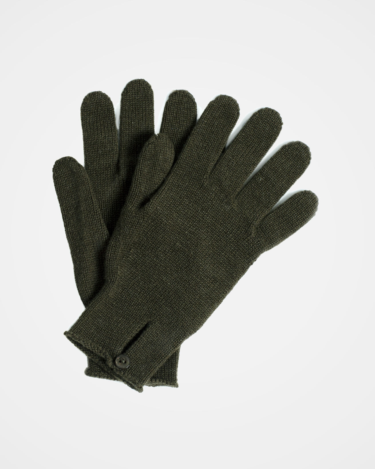 7490_ladies-cashmere-buttoned-glove_olive_web.jpg