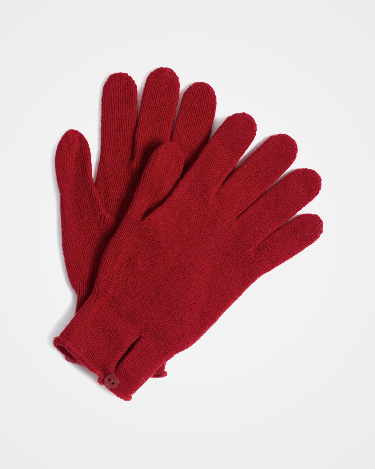 7490_ladies-cashmere-buttoned-glove_red_web.jpg