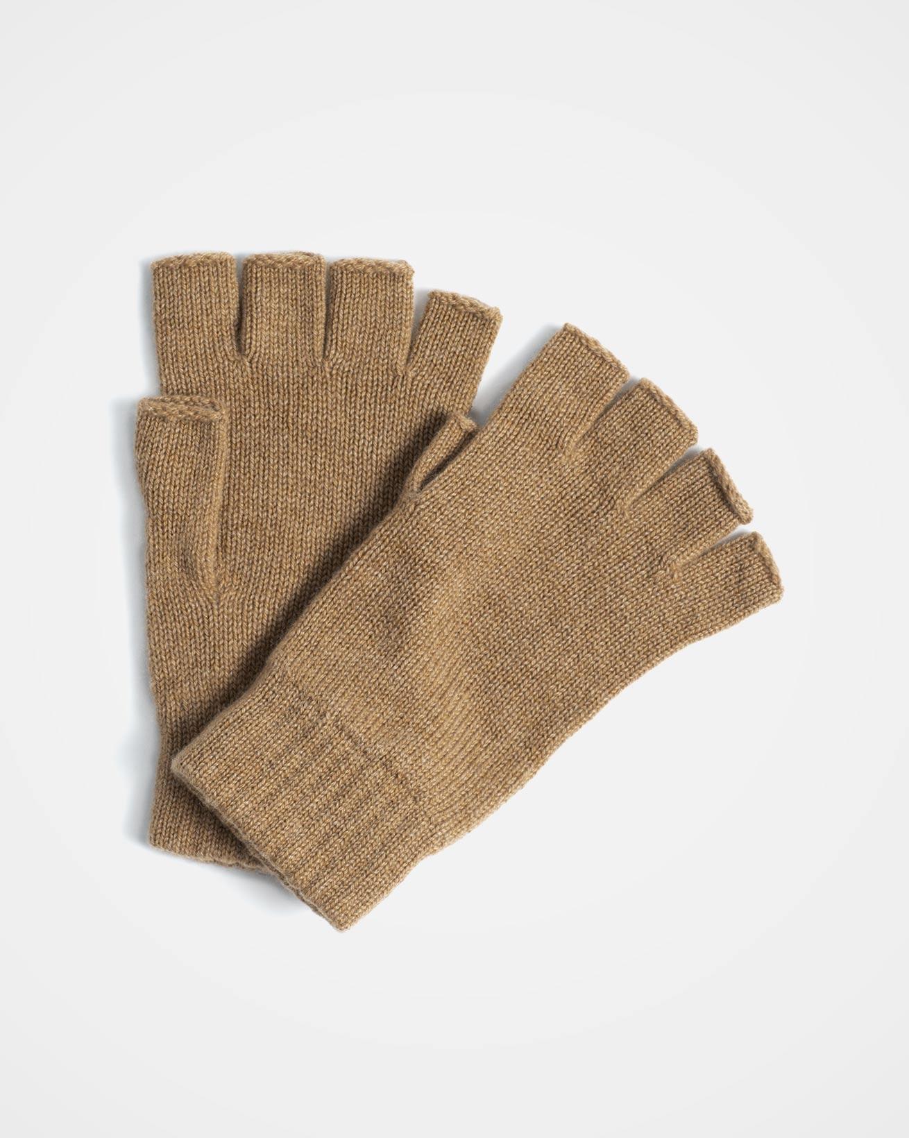 7491_unisex-cashmere-glove-fingerless_dark-camel_web.jpg