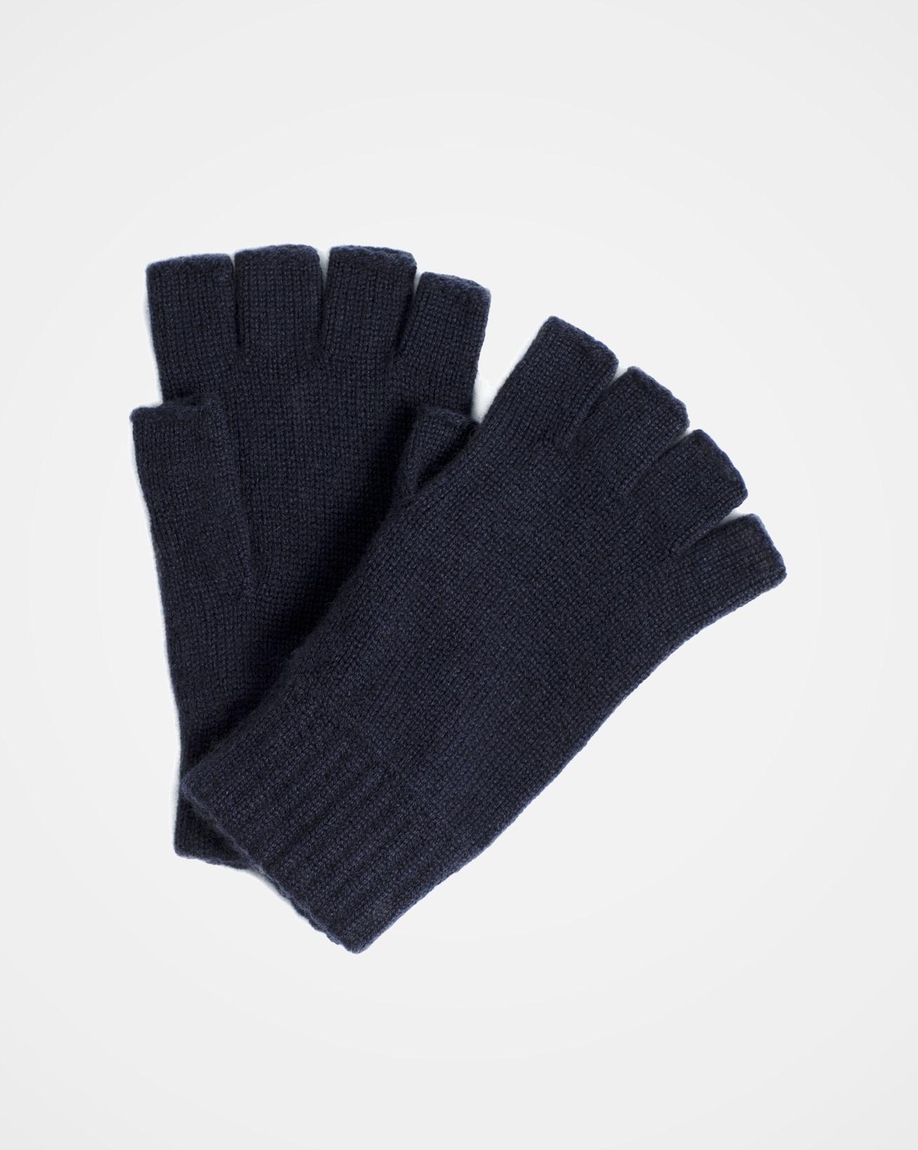 7491_unisex-cashmere-glove-fingerless_dark-navy_web.jpg