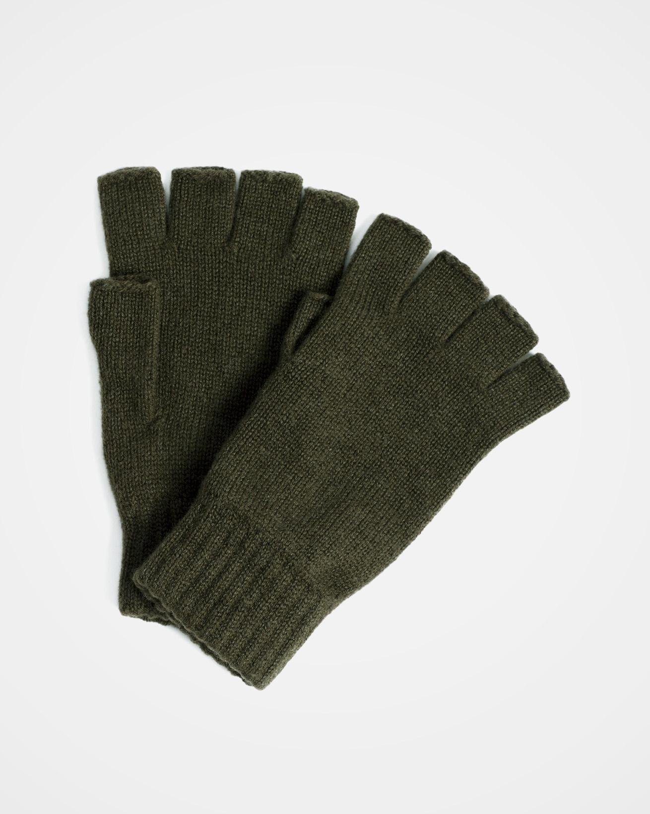 7491_unisex-cashmere-glove-fingerless_dark-olive_web.jpg