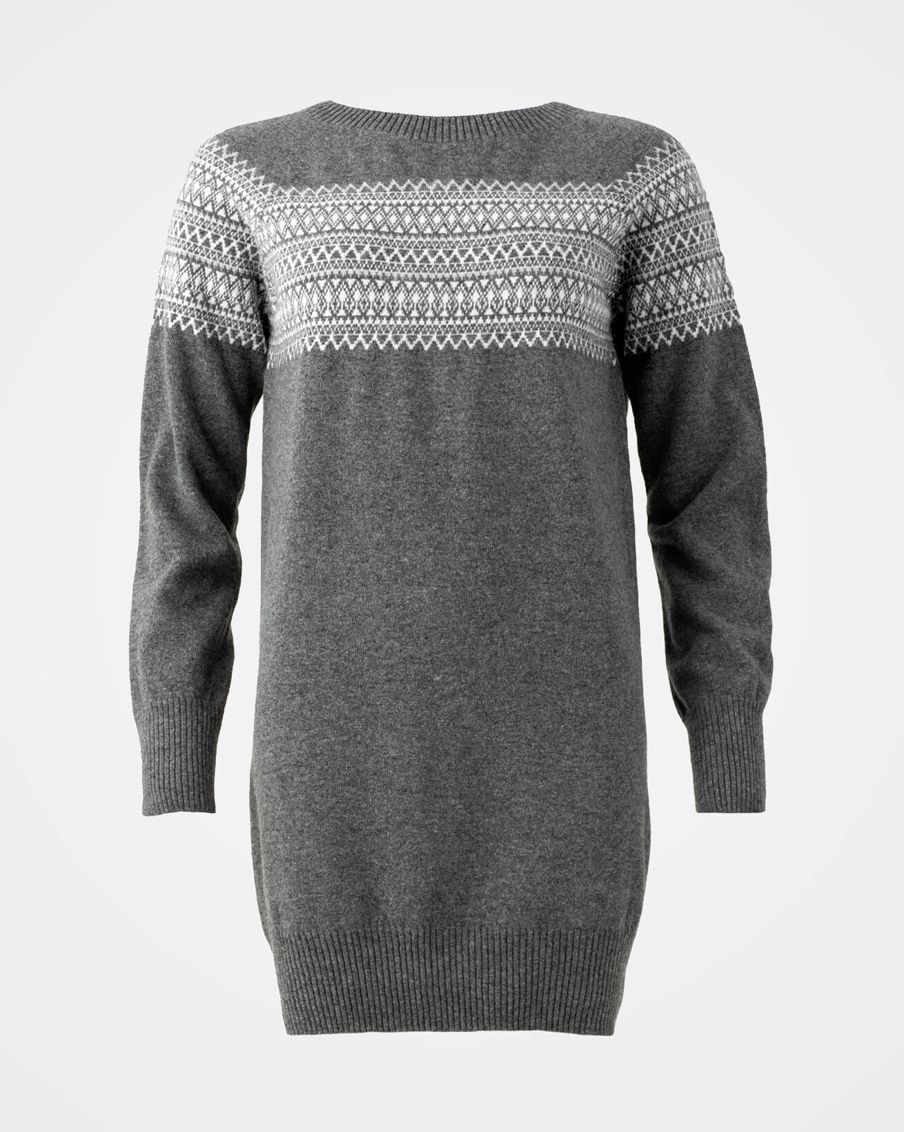6170_supersoft-slouch-dress_grey-fairisle_front_web.jpg