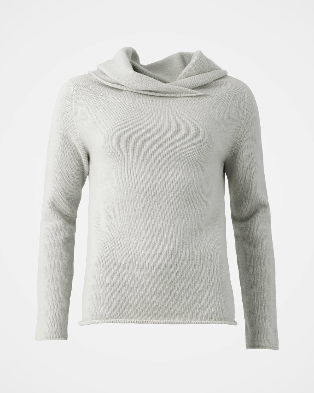 6284_collared-slouch_ivory_front_web.jpg