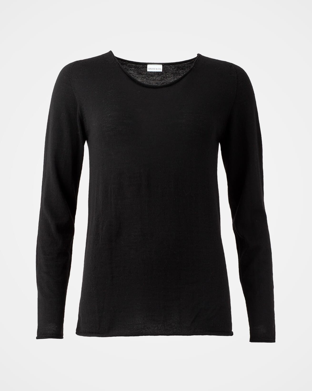 7036_fine-knit-merino-crew-neck_black_front_web.jpg