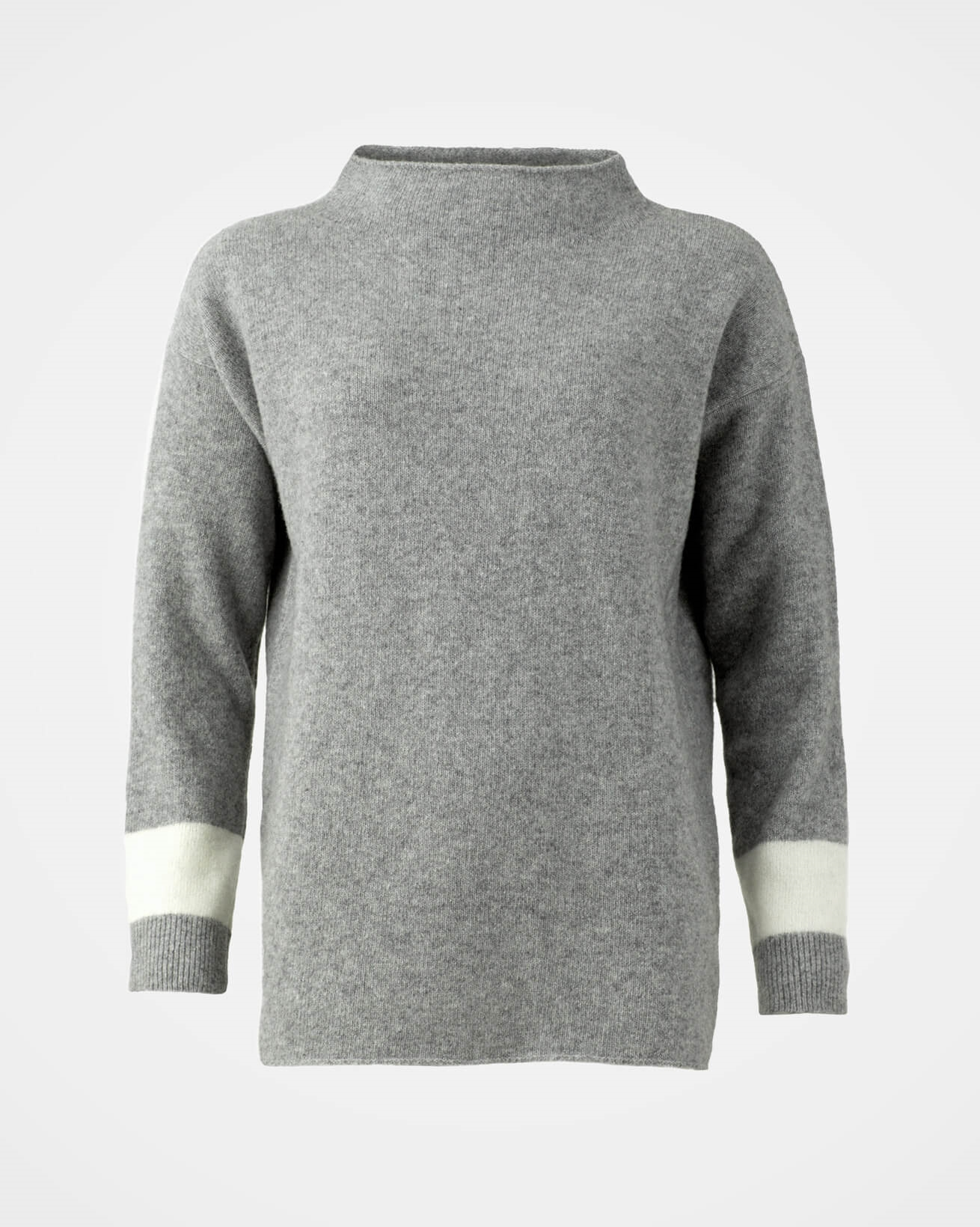 7400_felted-funnel-neck-jumper_grey-milk_front_web.jpg