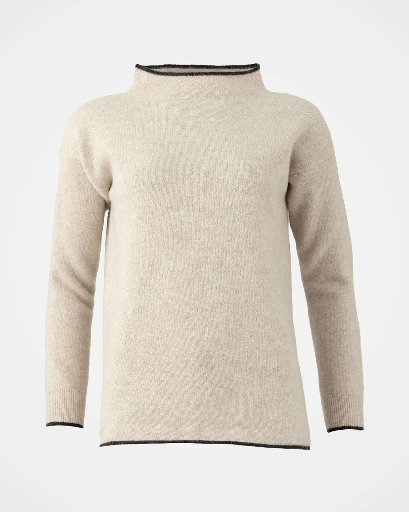 7400_felted-funnel-neck-jumper_oatmeal-charcoal_front_web.jpg