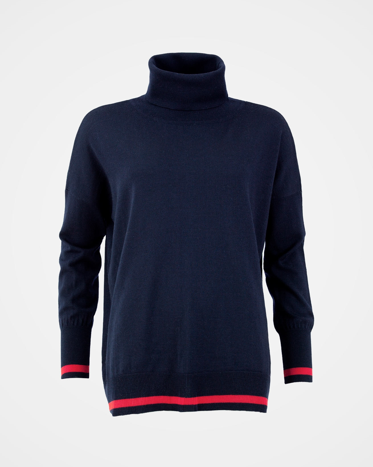 7401_slouchy-fine-knit-roll-neck-jumper_navy-red-tipping_front.jpg