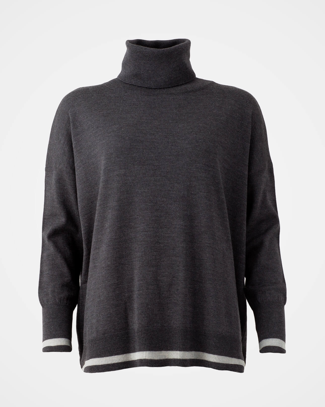 7401_slouchy-merino-rollneck_charcoal-tipped_front_web.jpg