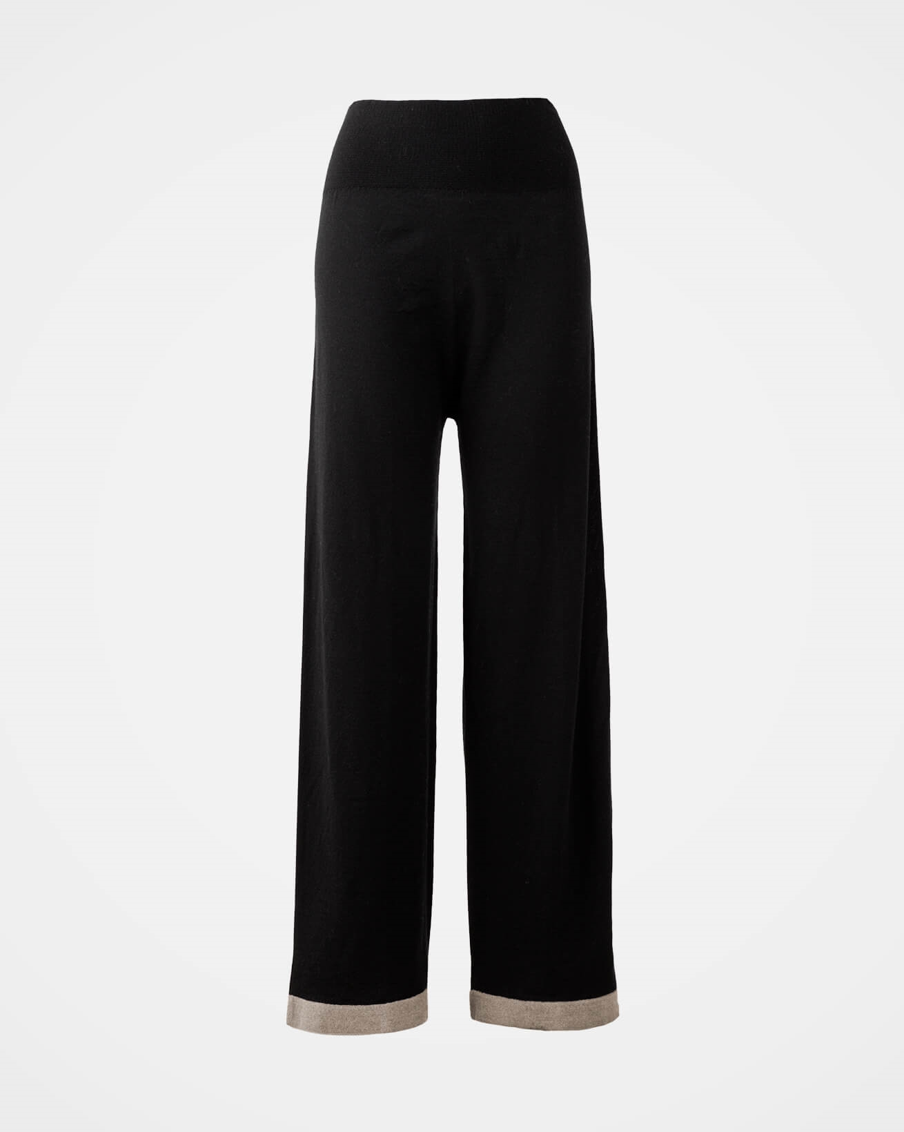 7432_wide-leg-merino-leggings_colourblock_front_web.jpg