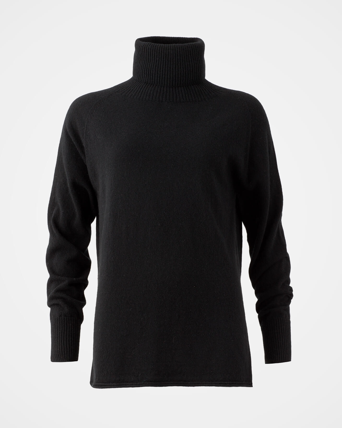 7505_geelong-slouch-roll-neck_black_front_web.jpg