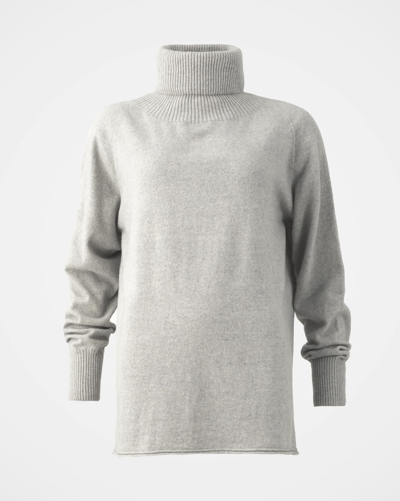 7505_geelong-slouch-roll-neck_fossil_front_web.jpg