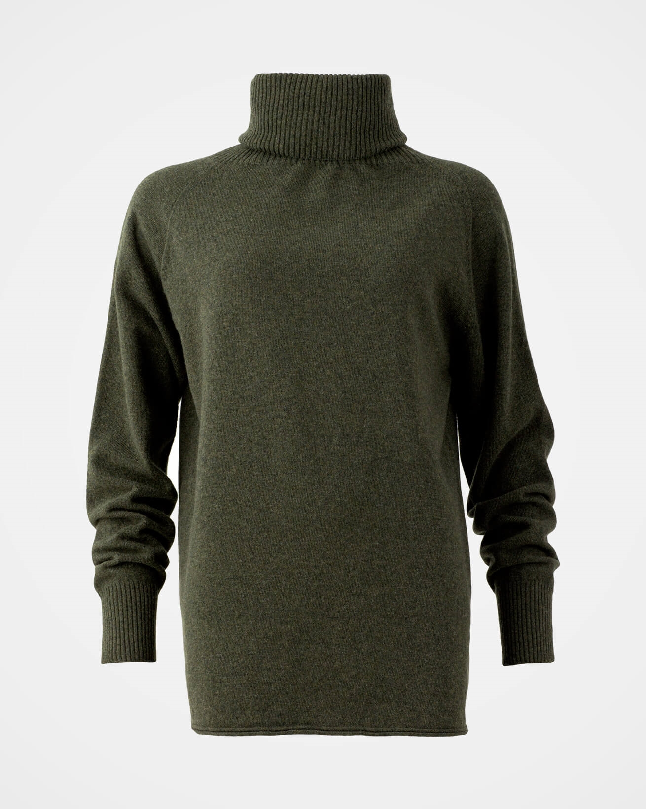 7505_geelong-slouch-roll-neck_olive_front_web.jpg