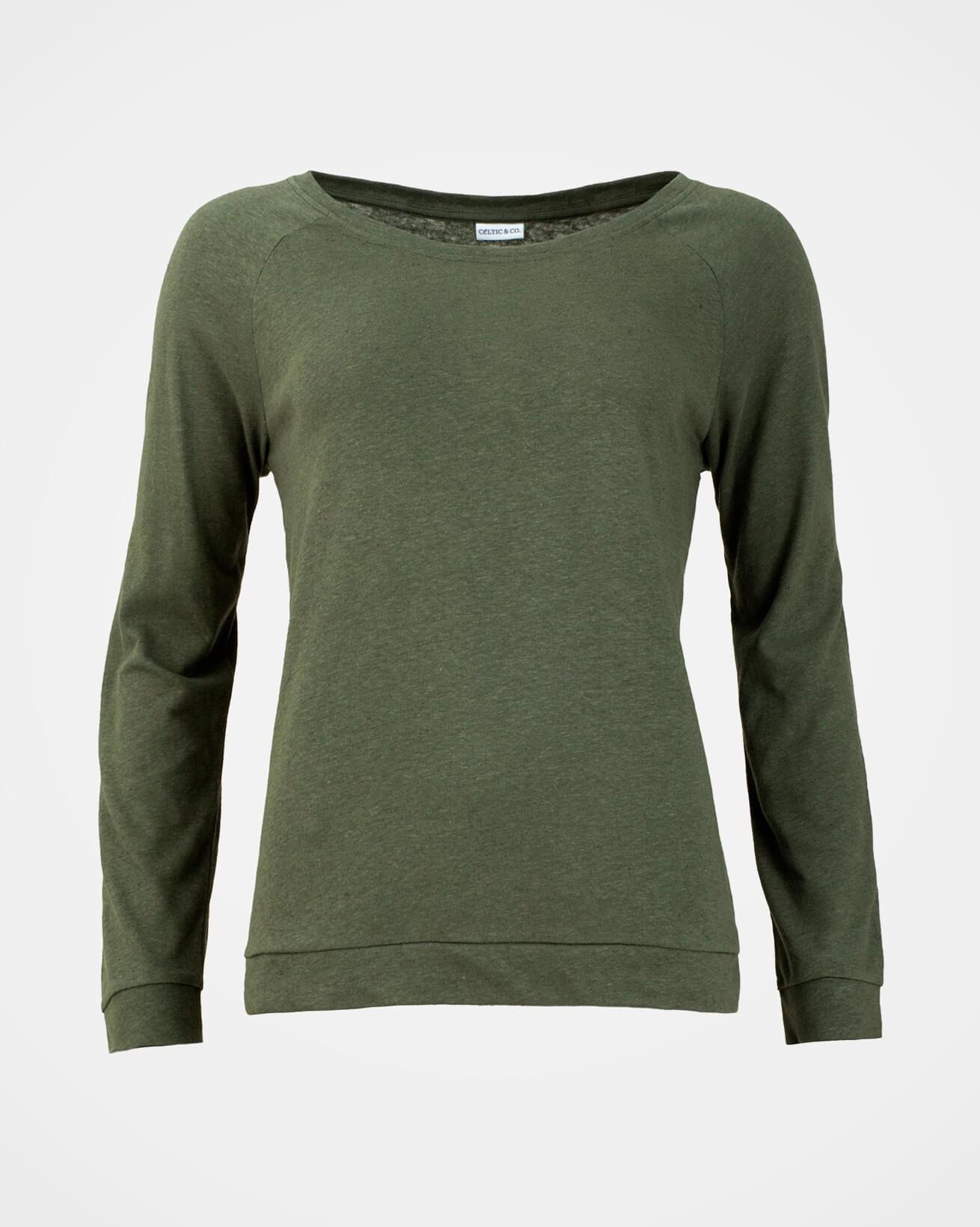 7584_linen-cotton-sweatshirt_olive_front_web.jpg