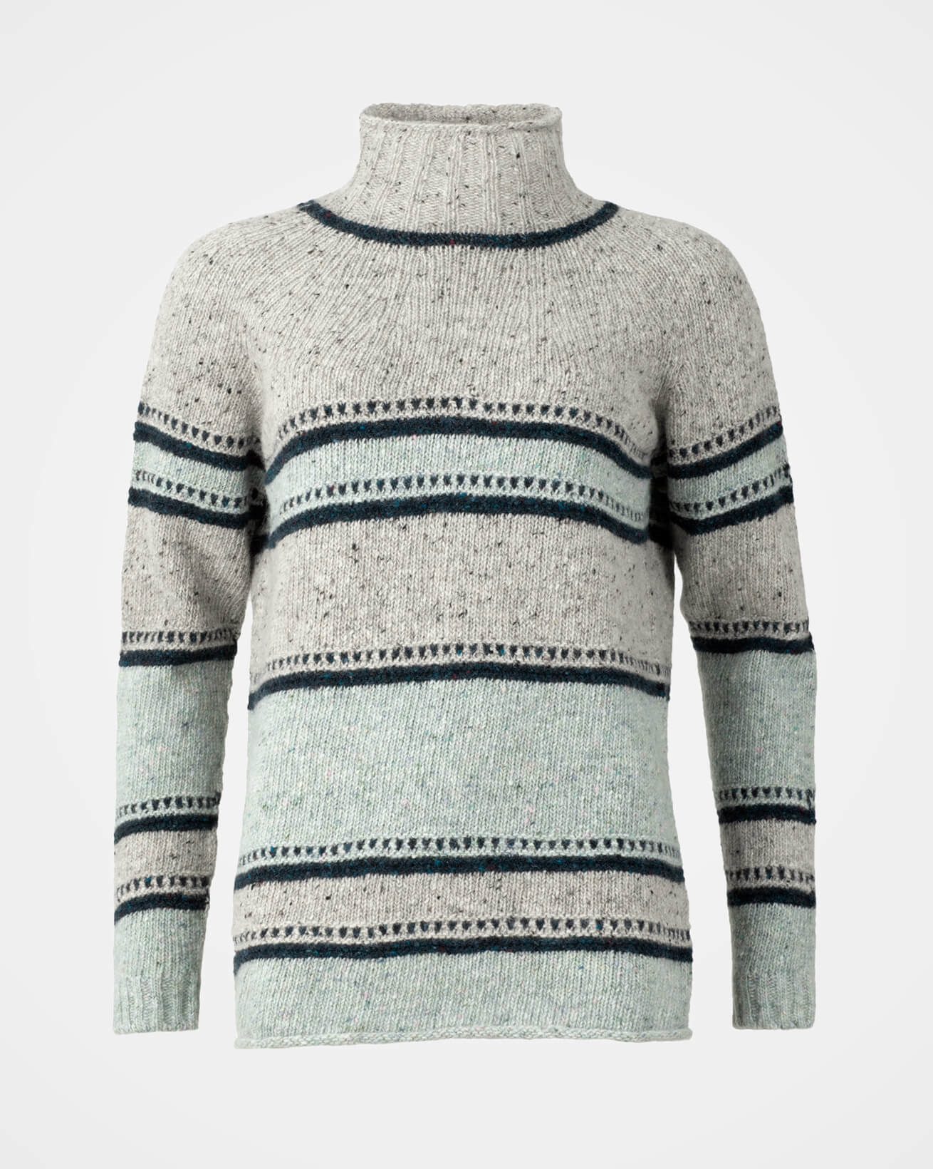 7585_donegal-flecked-funnel-neck_scandi_front_web.jpg