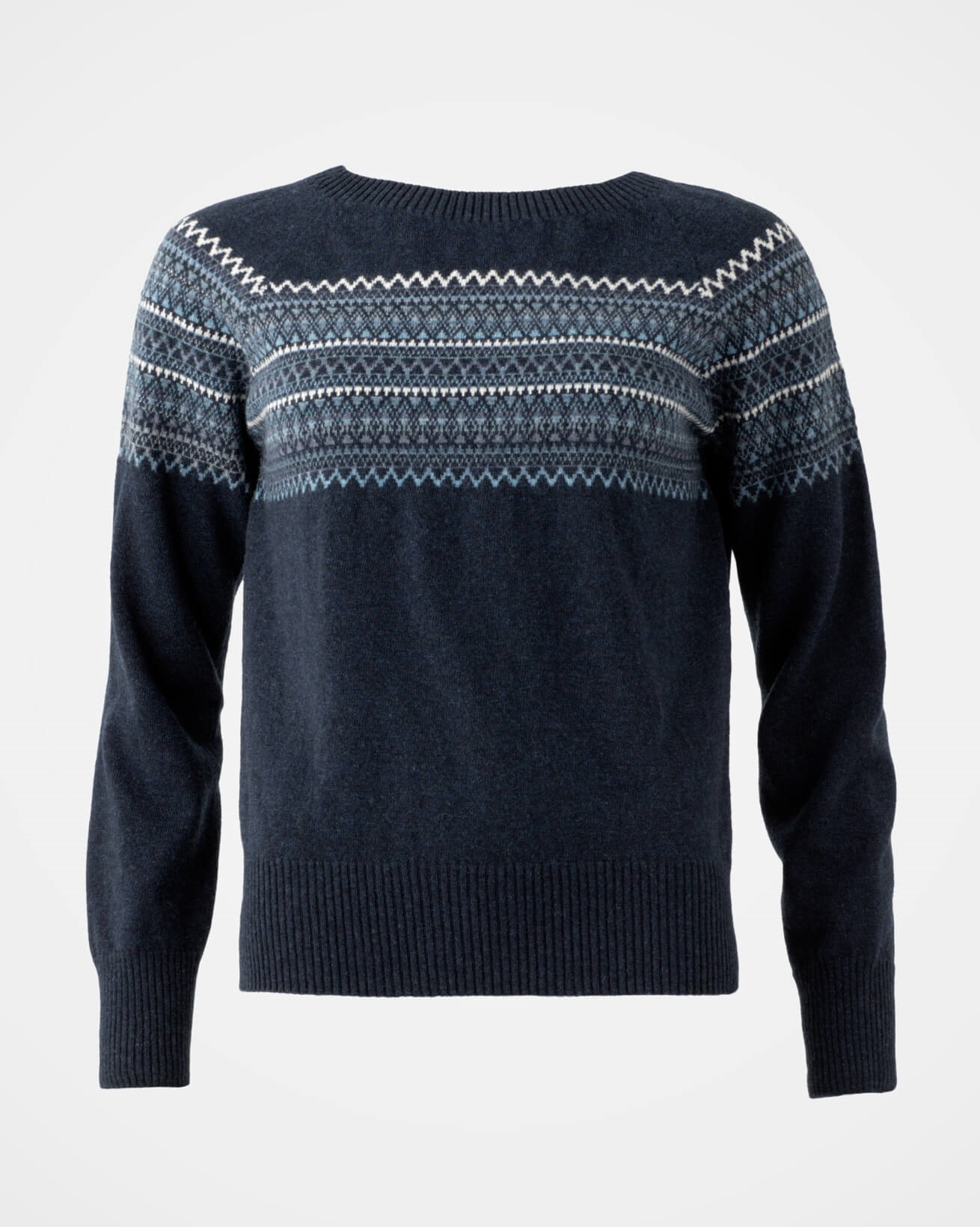 7591_supersoft-crew-jumper_navy-fairisle_front_web.jpg