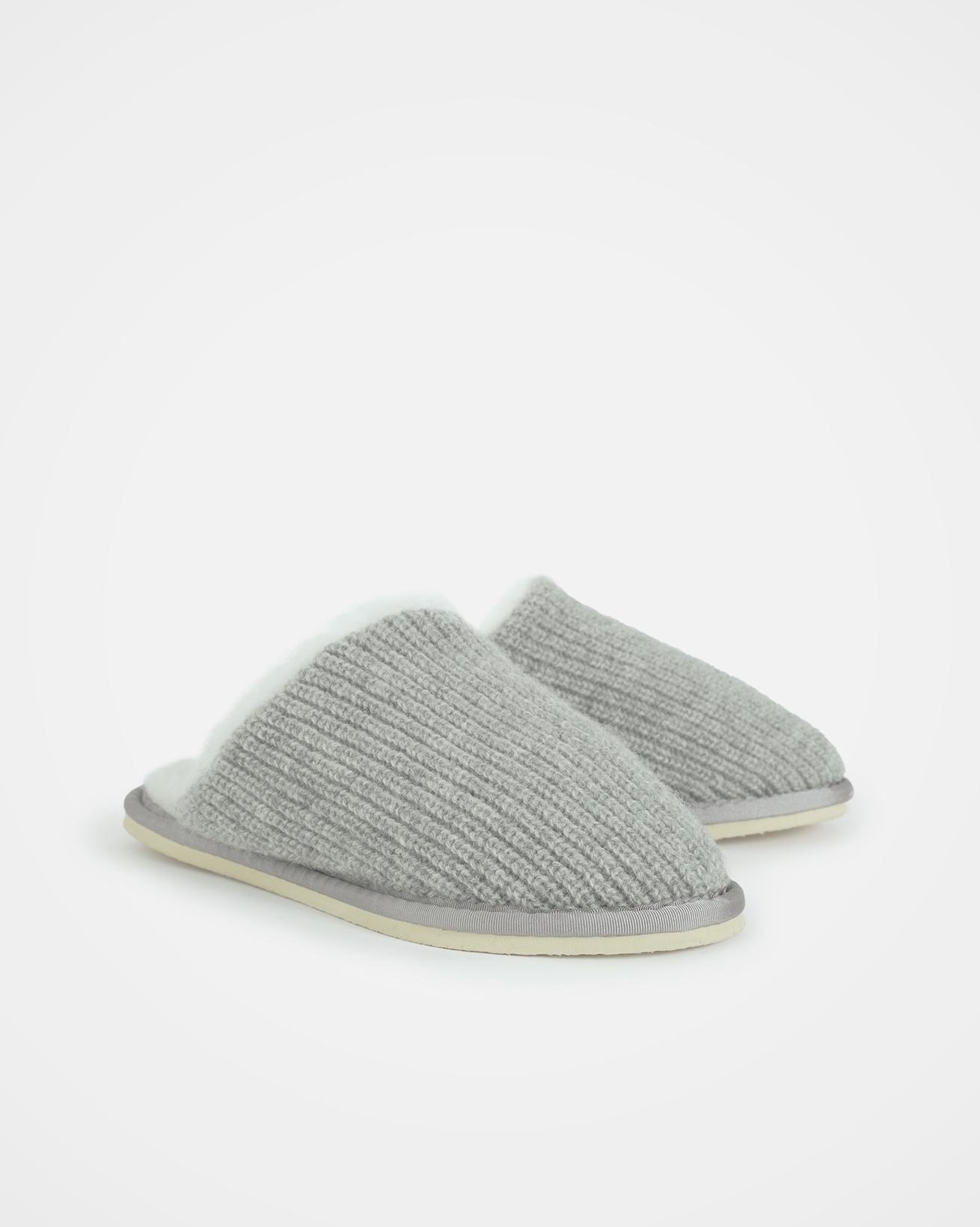 6908_knitted-mule_silver-grey_pair.jpg