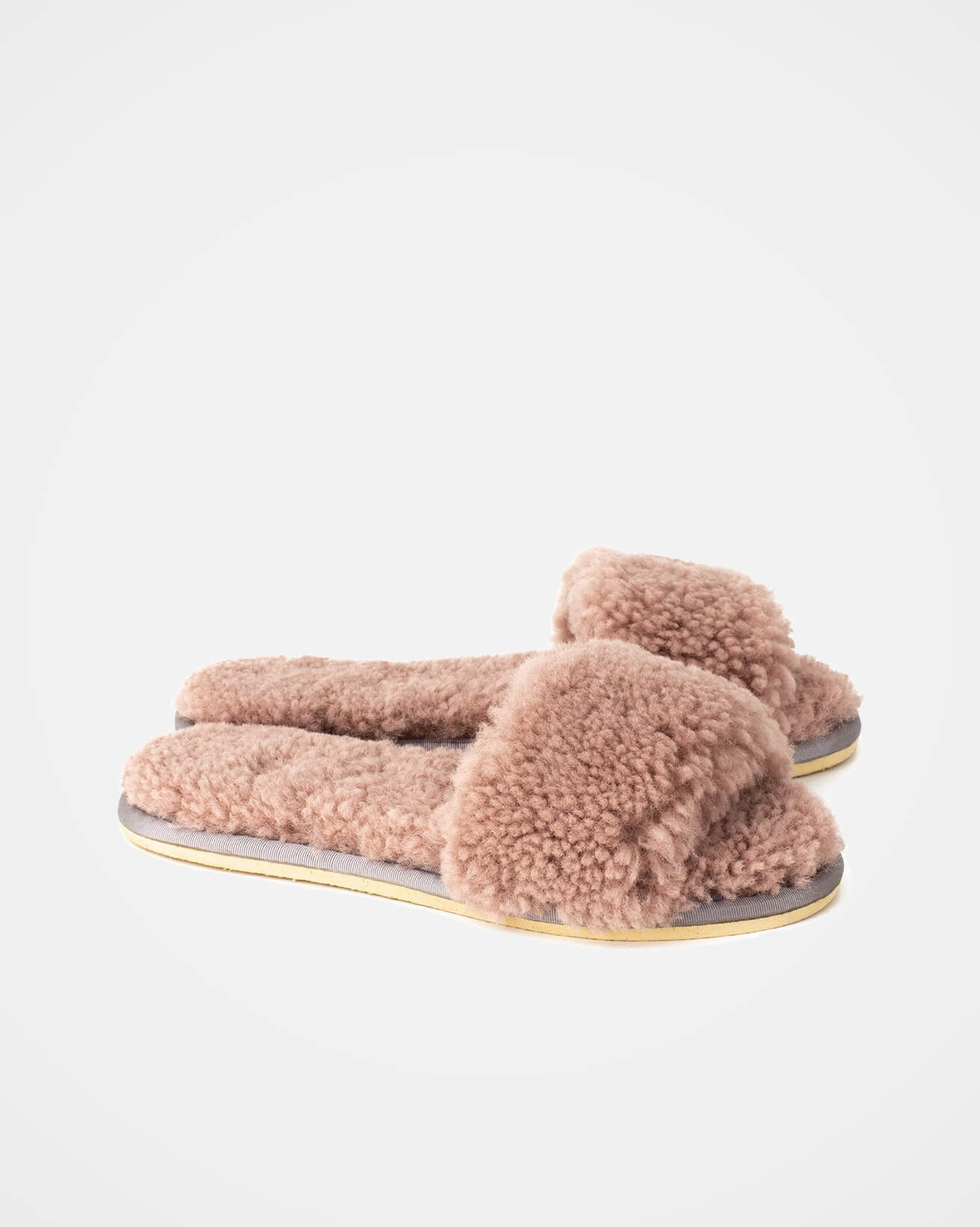 7554_7614_sheepskin-slides_dusky-pink_pair_web.jpg