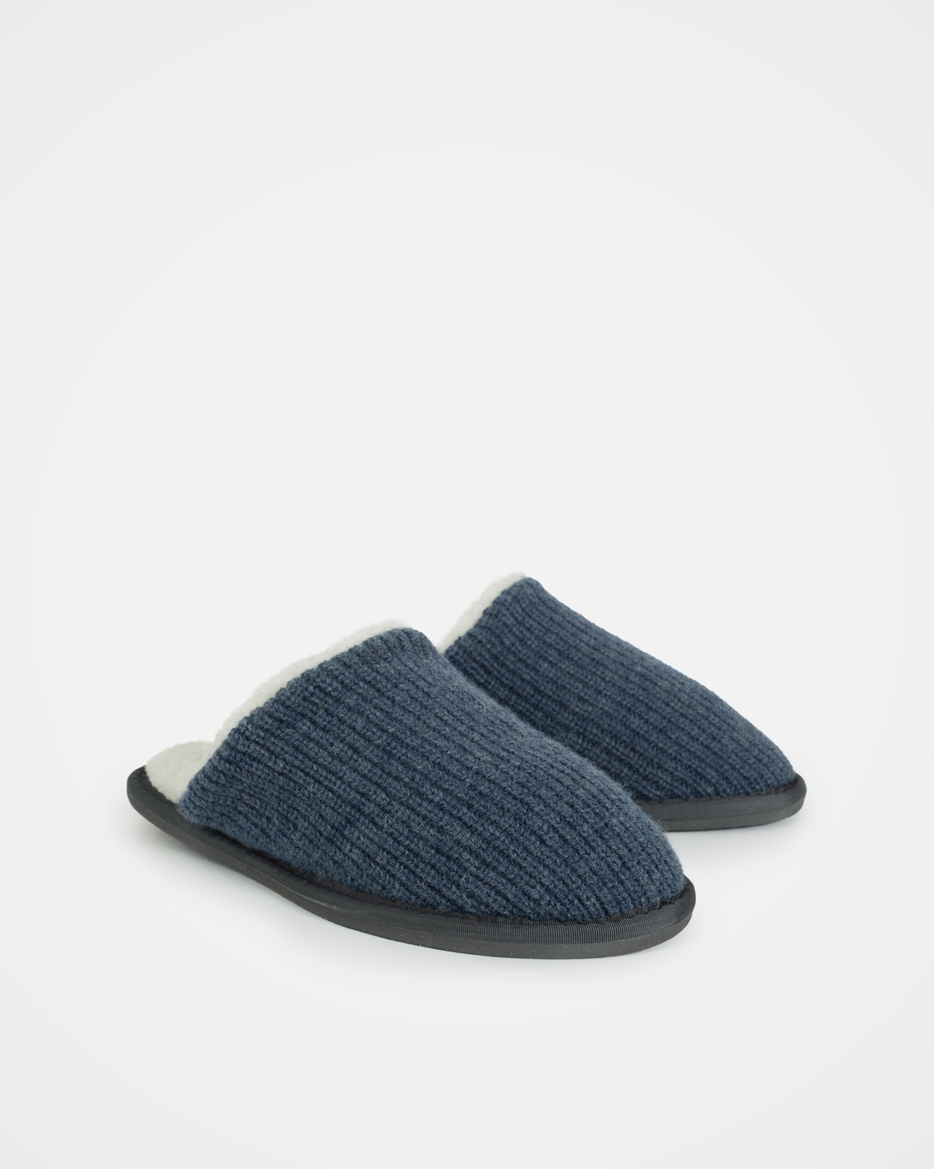 7642_mens-knitted-mule_denim_pair.jpg