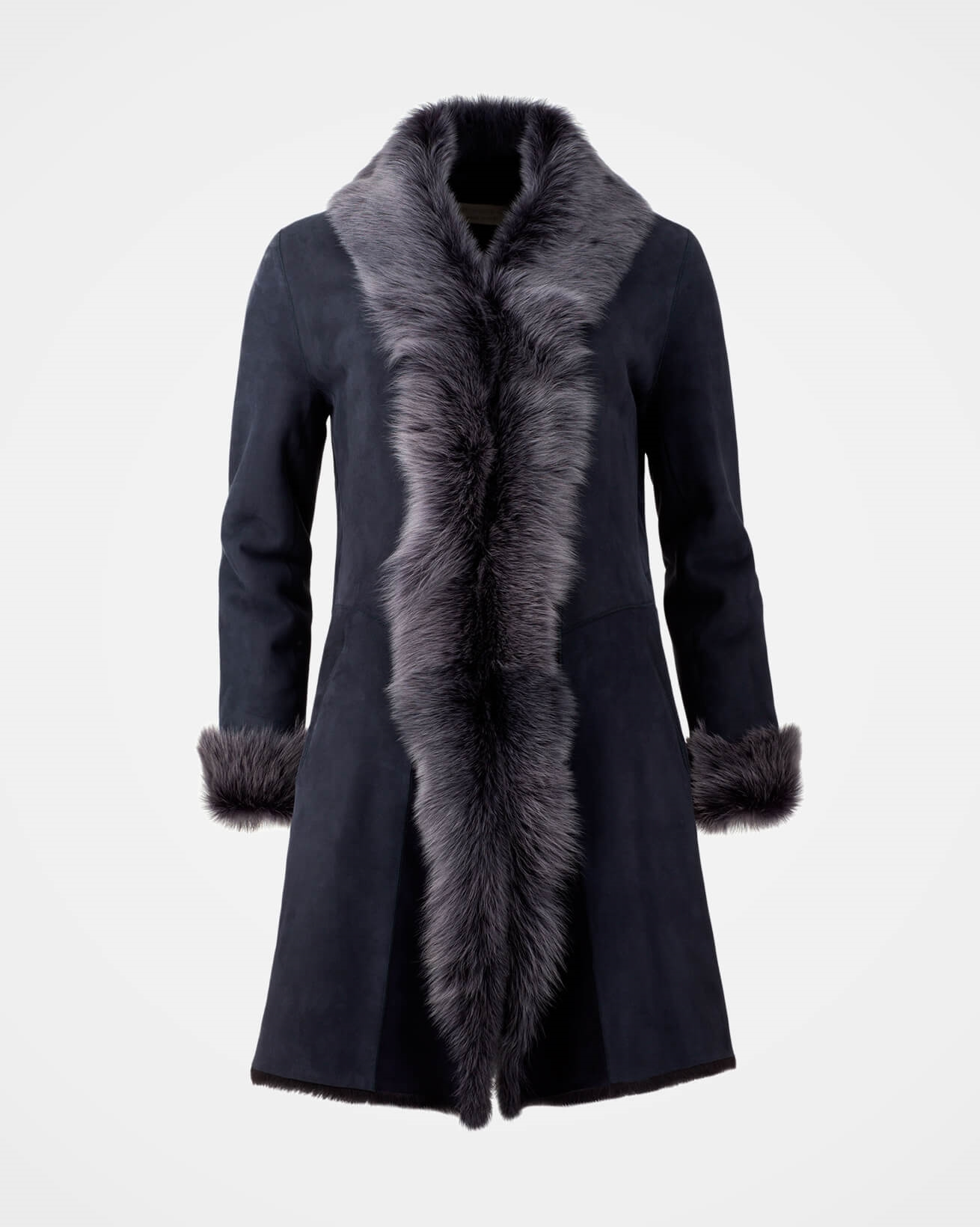 6020_toscana-coat_ink_front_web.jpg