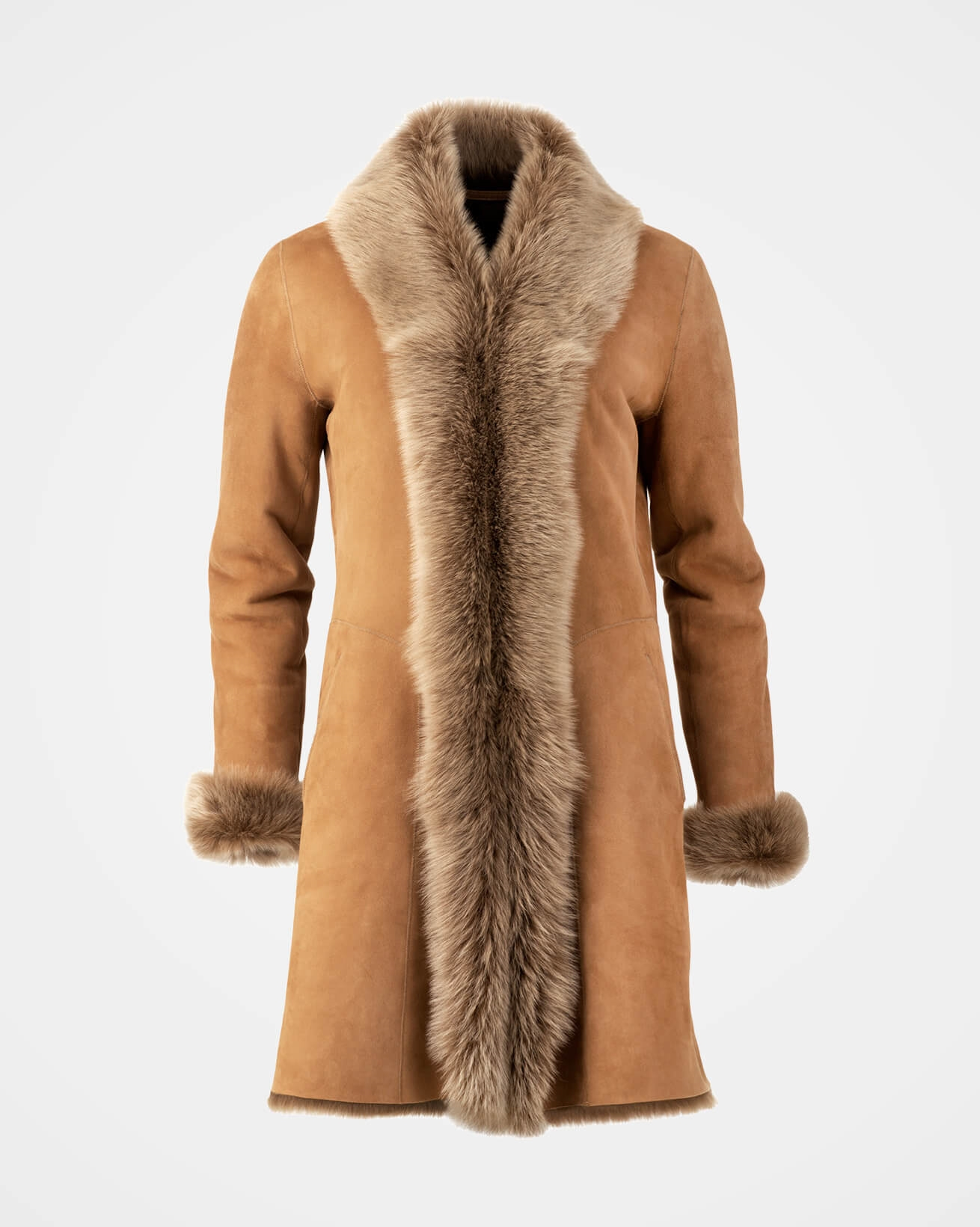 6020_toscana-coat_butterscotch_front_web.jpg