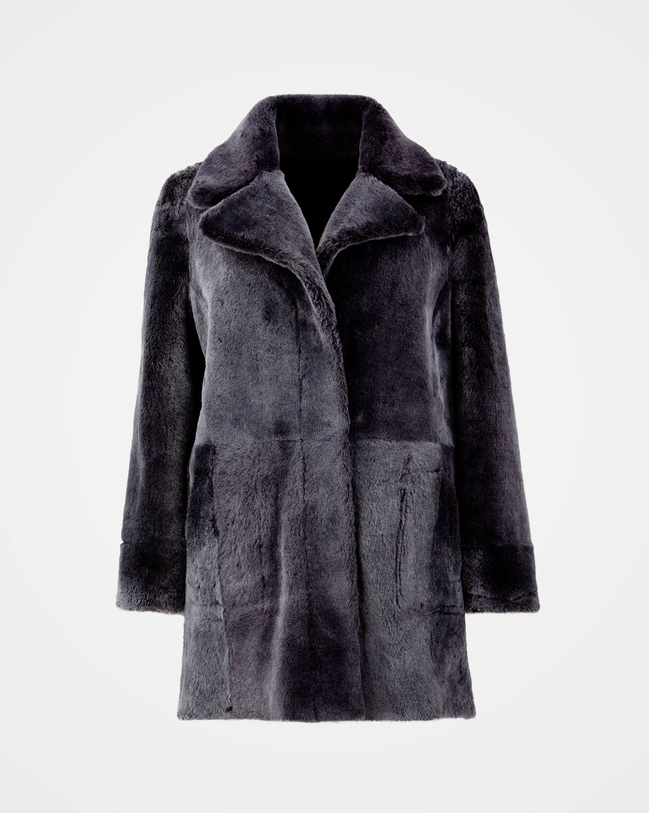 7501_sheepskin-city-coat_ink_front2.jpg
