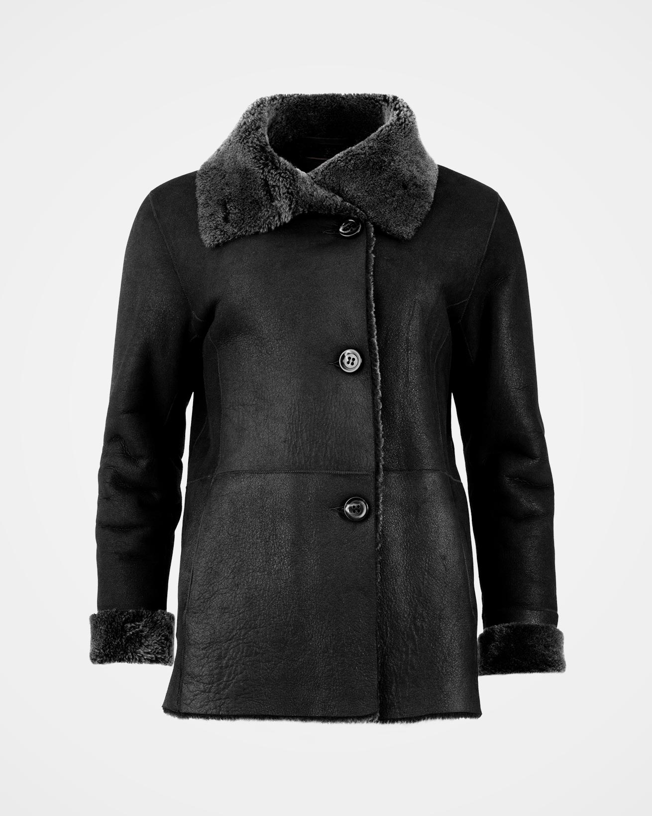 7257_sheepskin-box-jacket_black_front.jpg