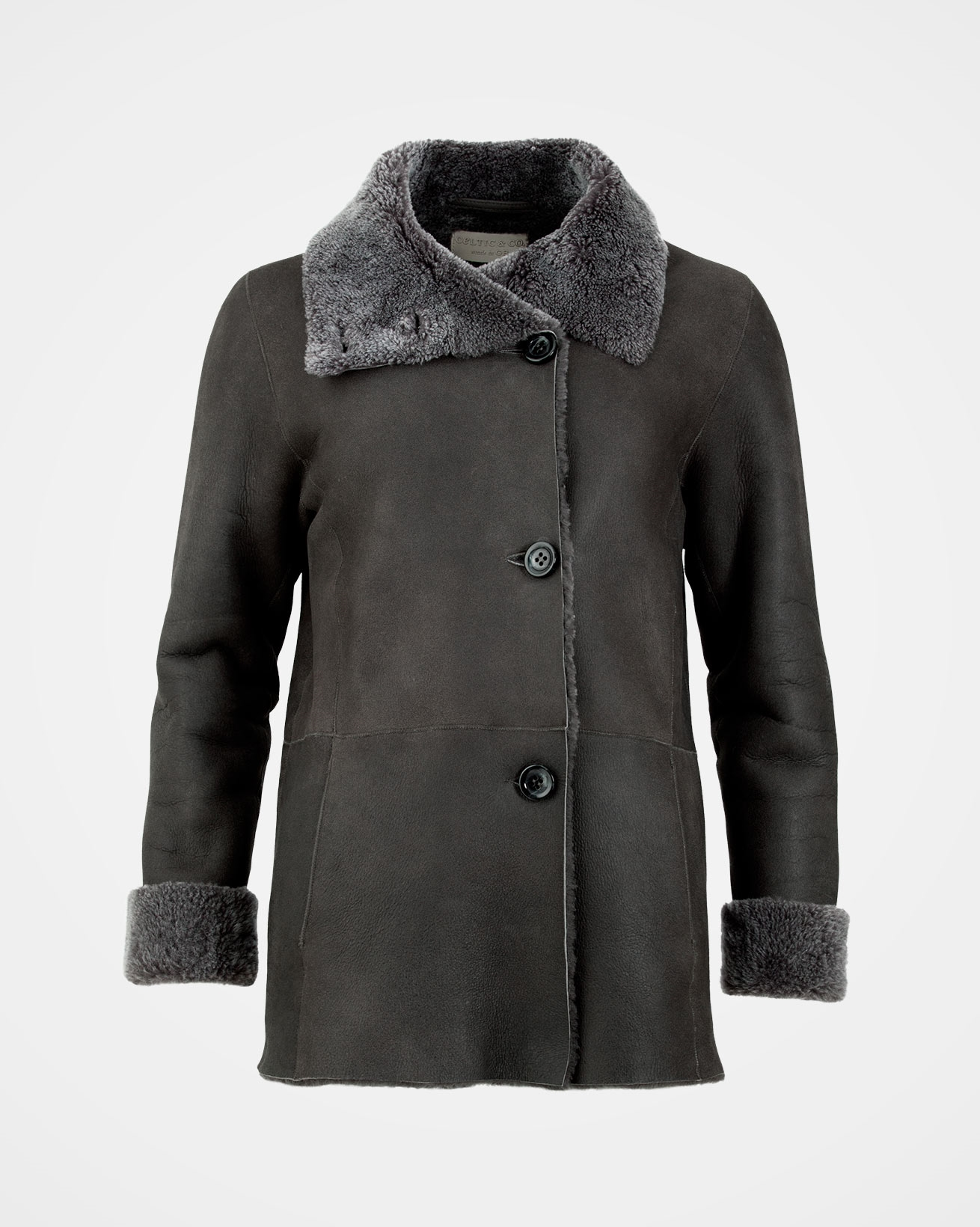 7257_sheepskin-box-jacket_charcoal_front2.jpg