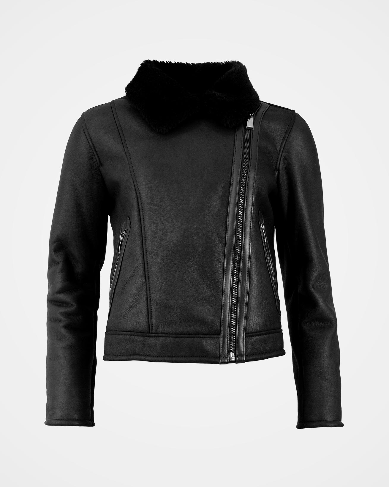 7370_sheepskin-biker-jacket_black_front.jpg