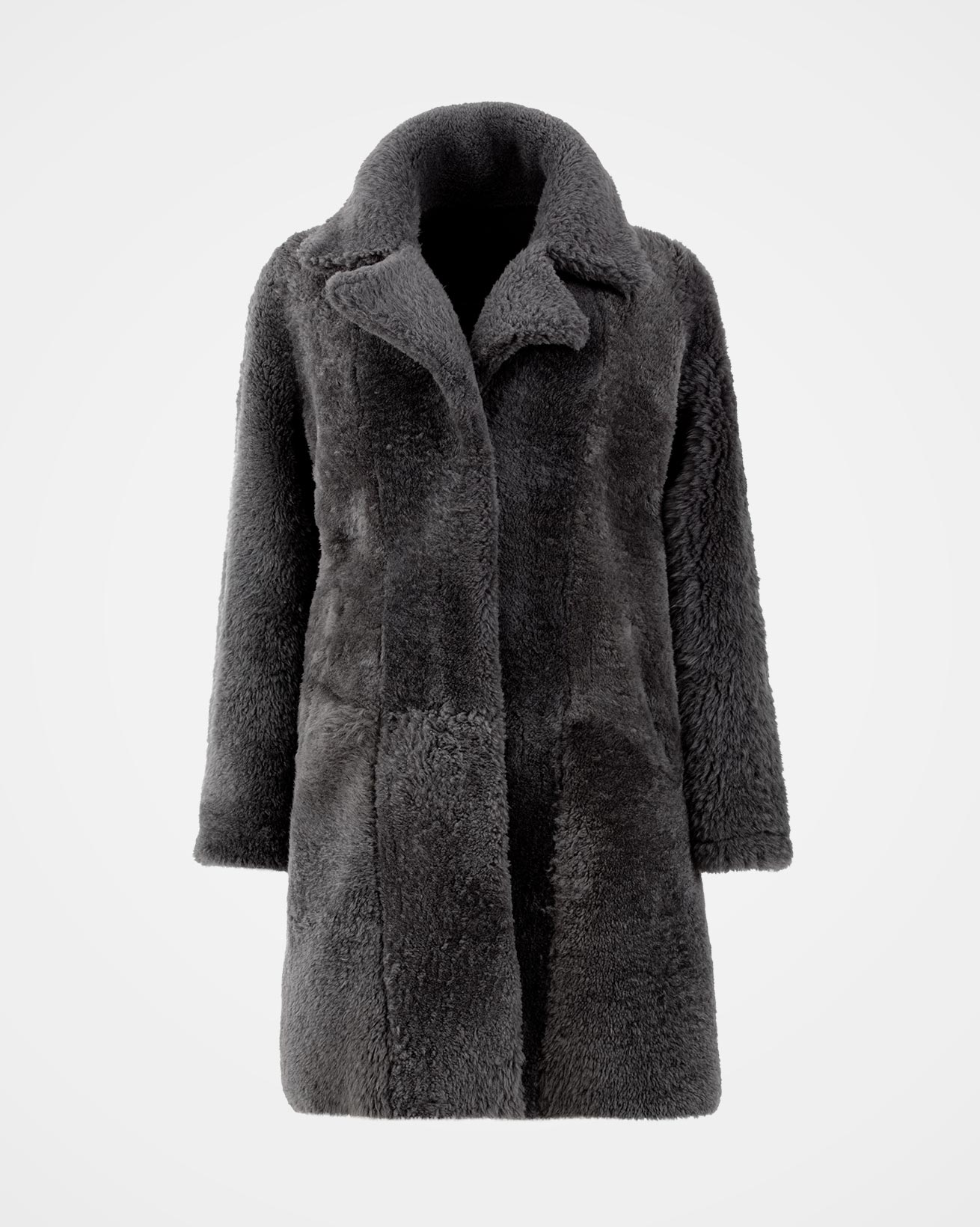 7498_reversible-teddy-coat_otter_front2.jpg