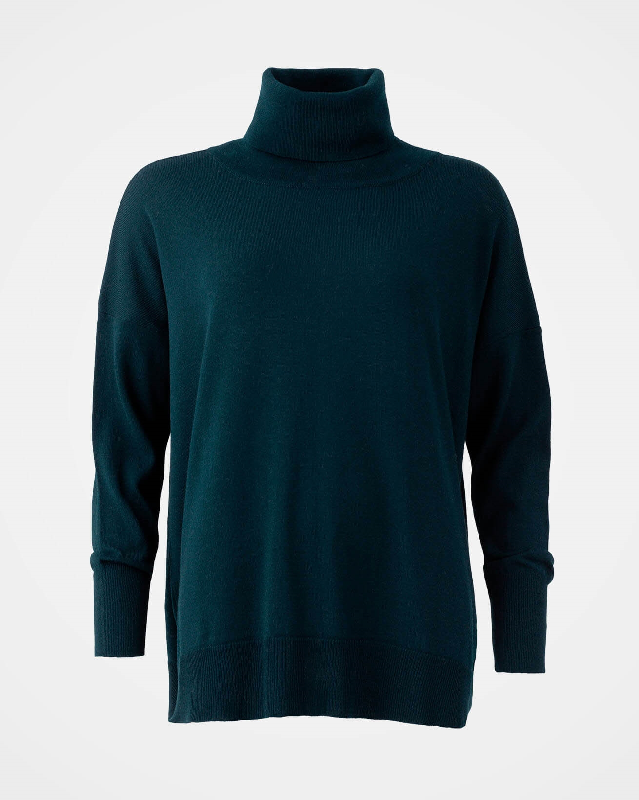 new_7401_slouchy-merino-rollneck_icelandic blue_front_web.jpg