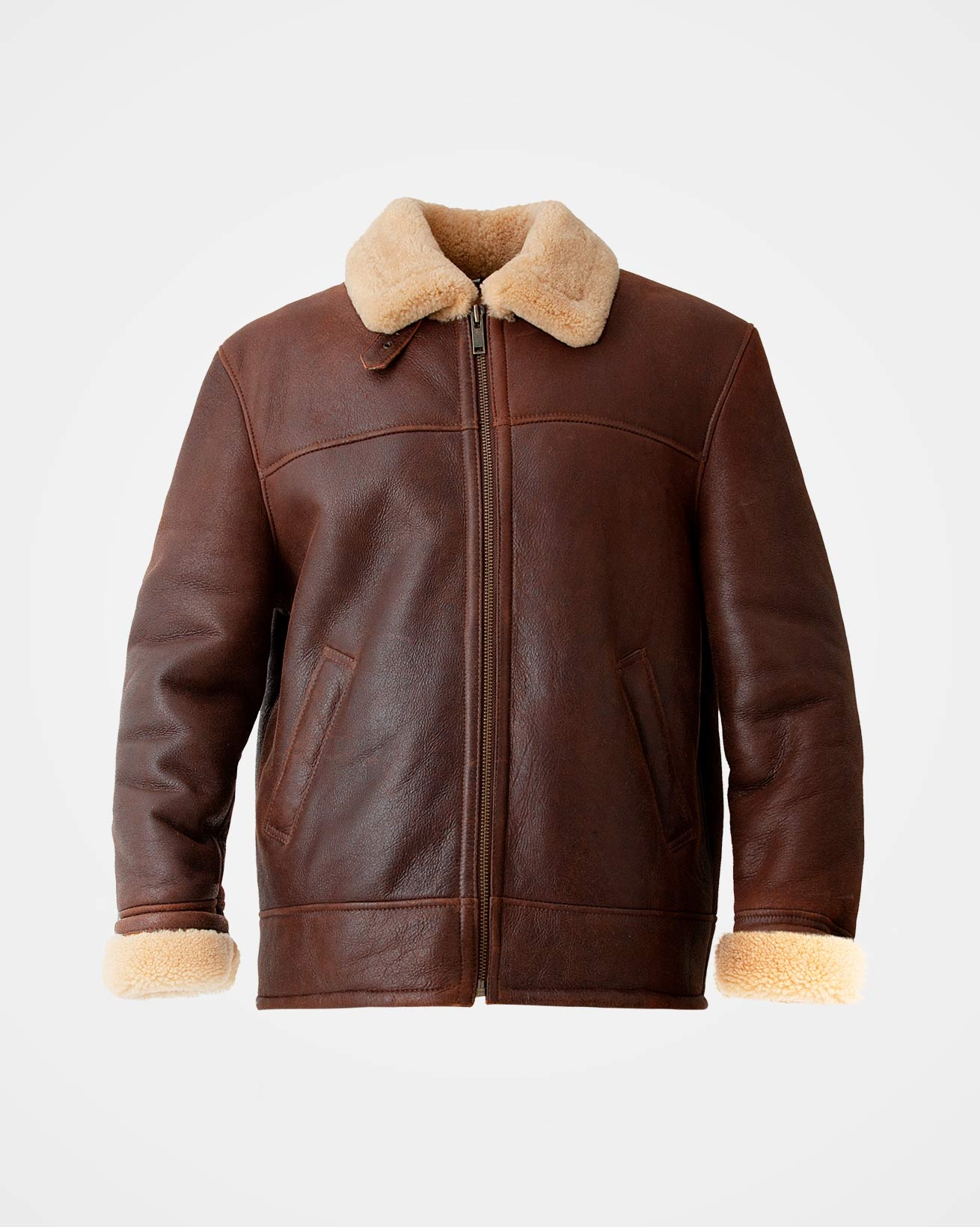 7070_mens-sheepskin-jacket_pecan_front.jpg