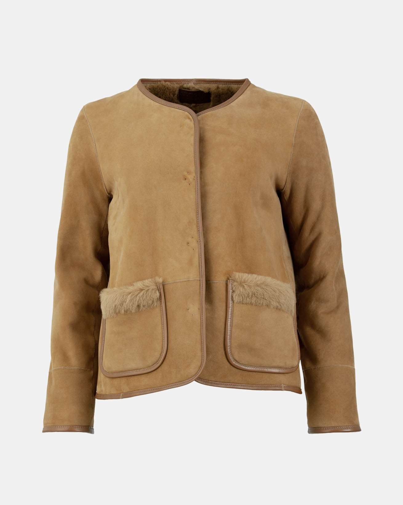 7625_dainty-bound-edge-sheepskin-jacket_honey_front_rev.jpg