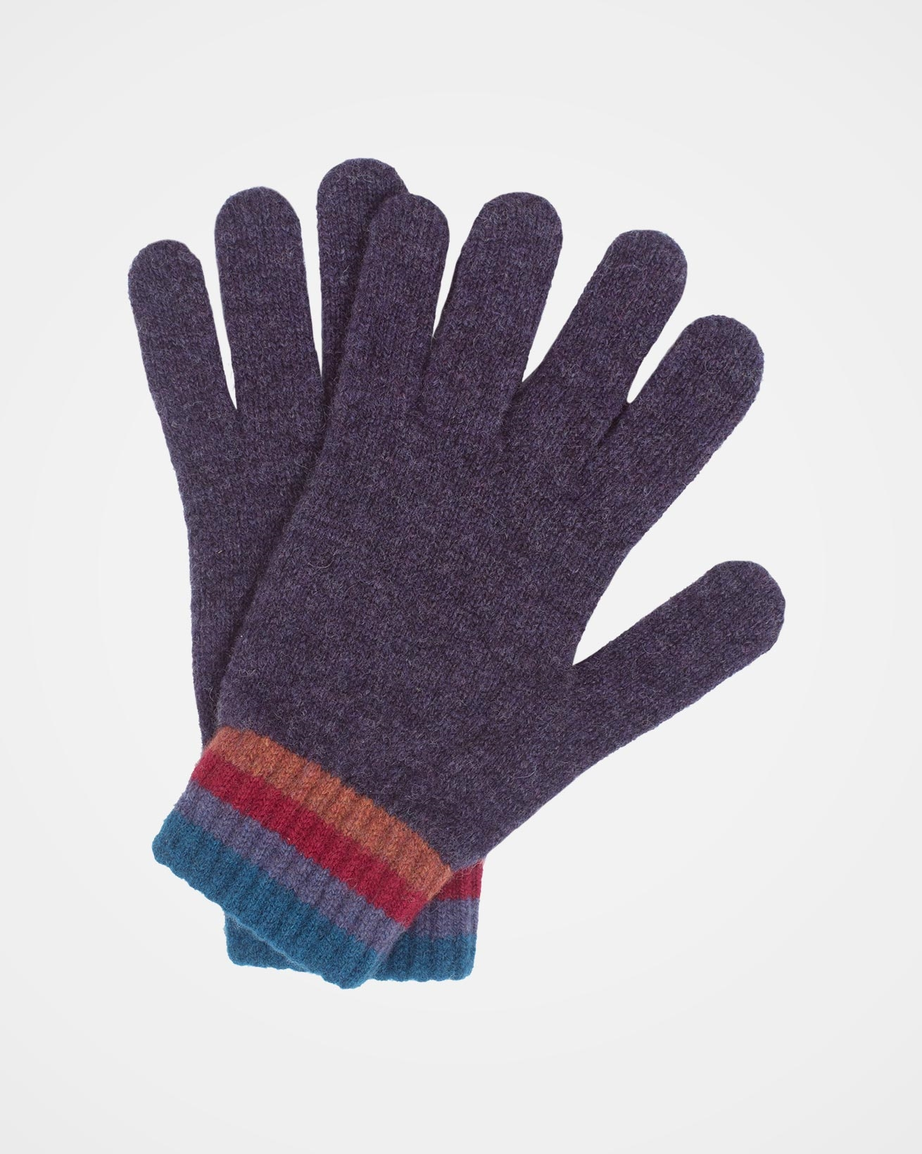 7653_red-and-blue-stripe-gloves_icelandic-stripe.jpg