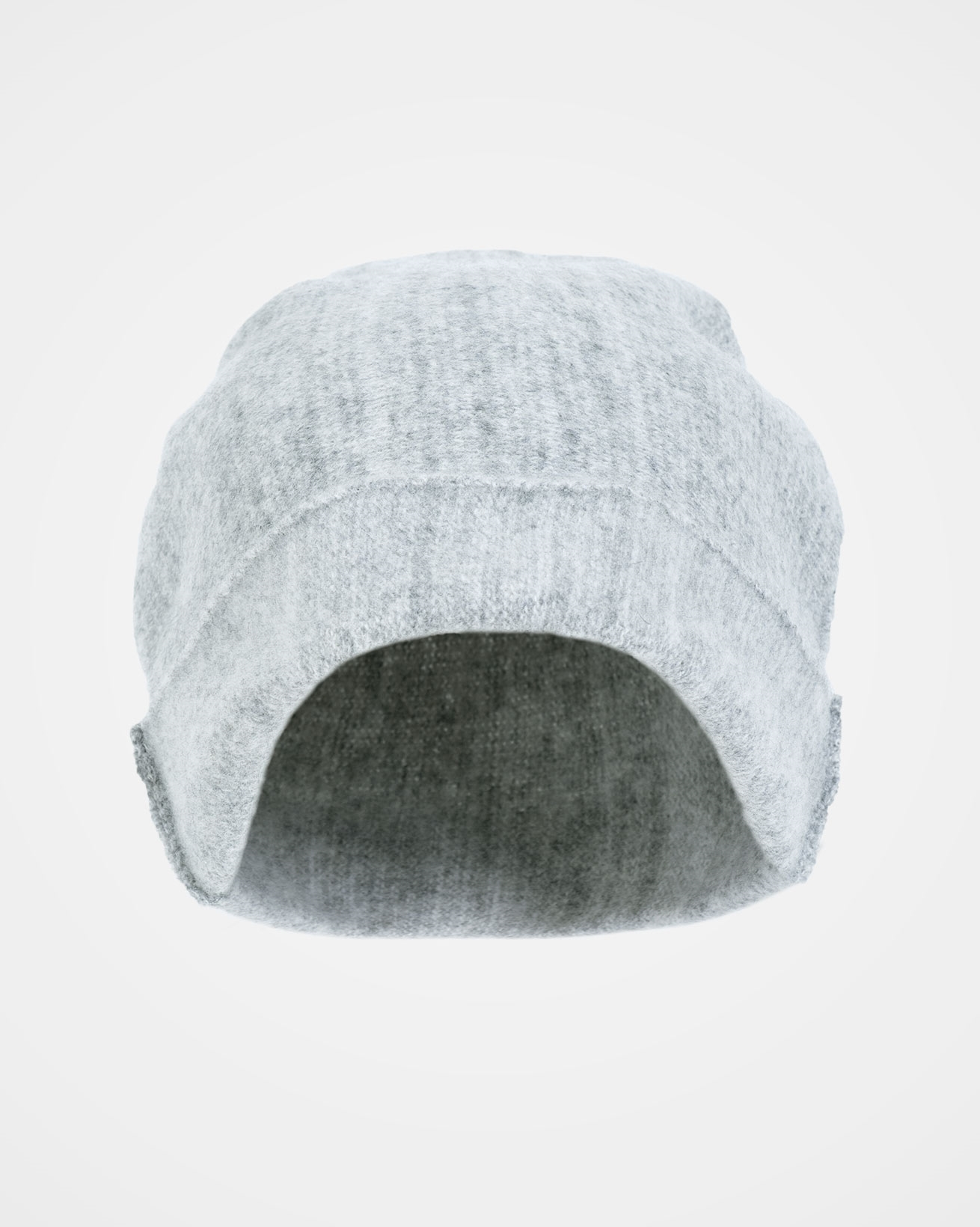 7656_grey-wool-hat_soft-grey_front.jpg