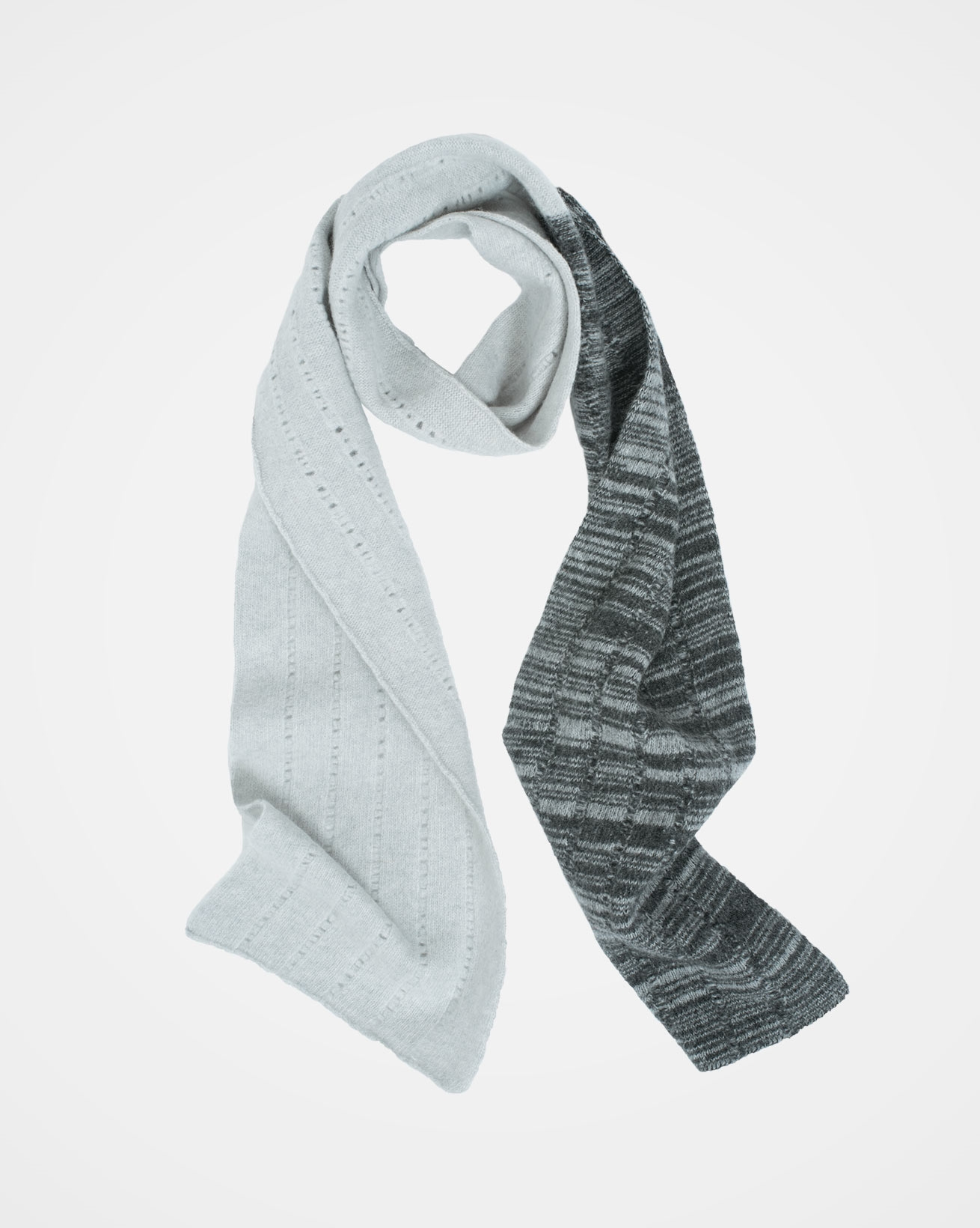 7657_grey-wool-scarf_soft-grey_swirl.jpg