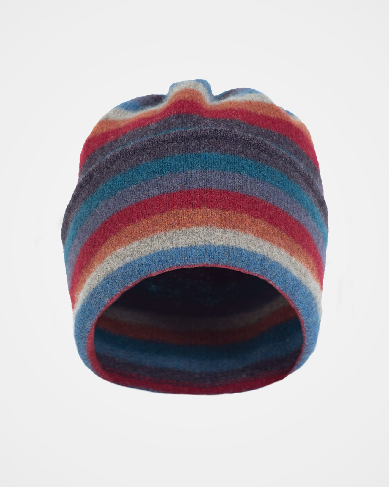 7651_red-and-blue-stripe-hat_icelandic-stripe_front.jpg