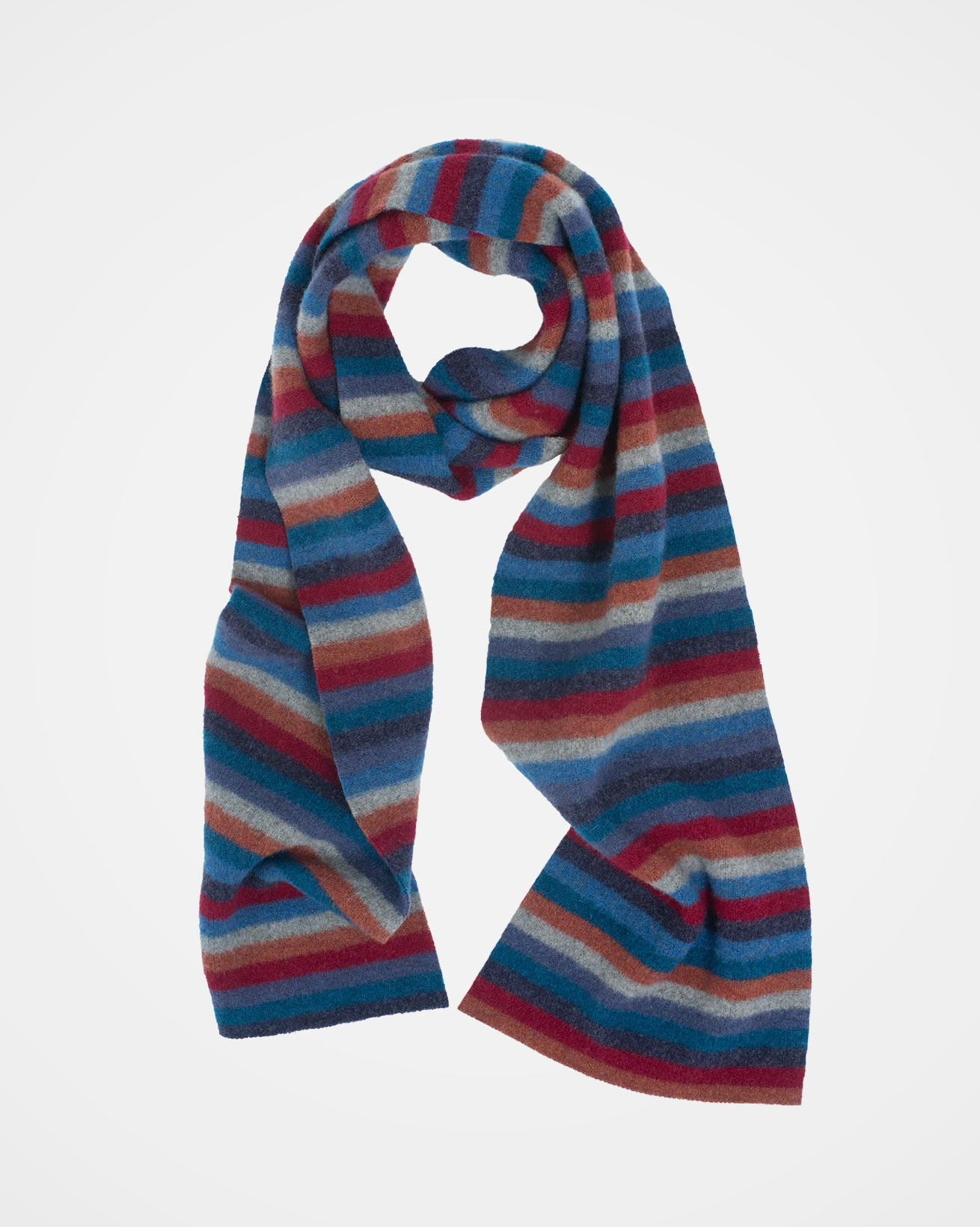 7652_red-and-blue-stripe-scarf_icelandic-stripe_swirl.jpg