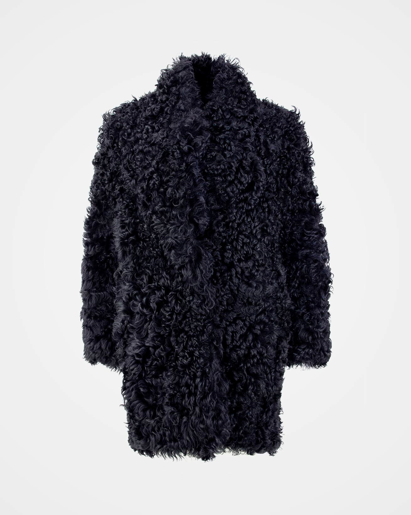 7622_long-himalayan-coat_midnight_front.jpg