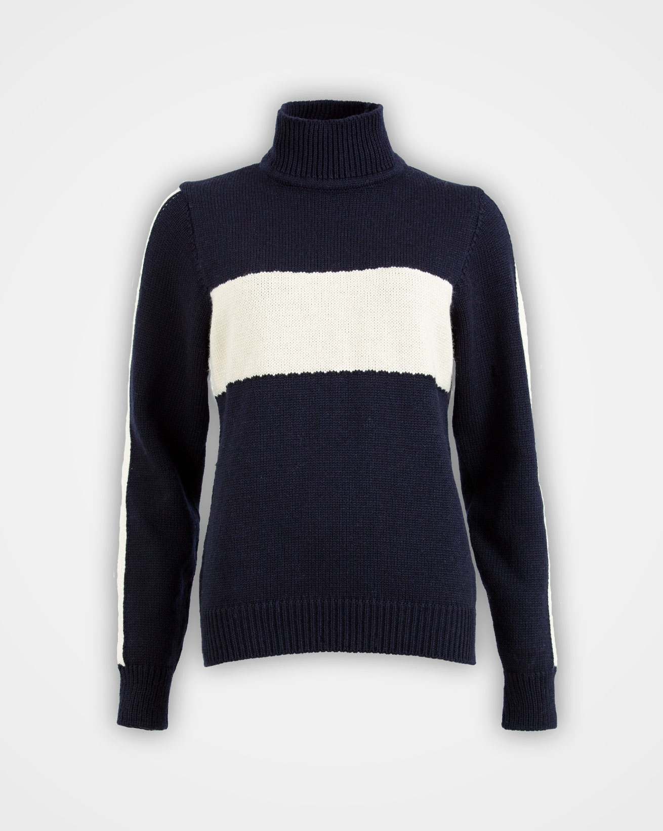 7606_alpine-statement-stripe-funnel-neck_dark-navy_front_shadow.jpg