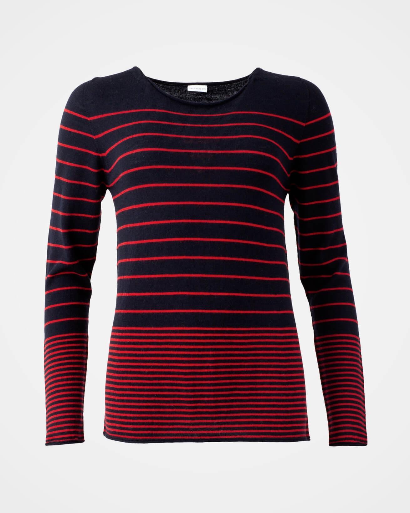 7036_fine-knit-merino-crew-neck_red-stripe_front_web.jpg