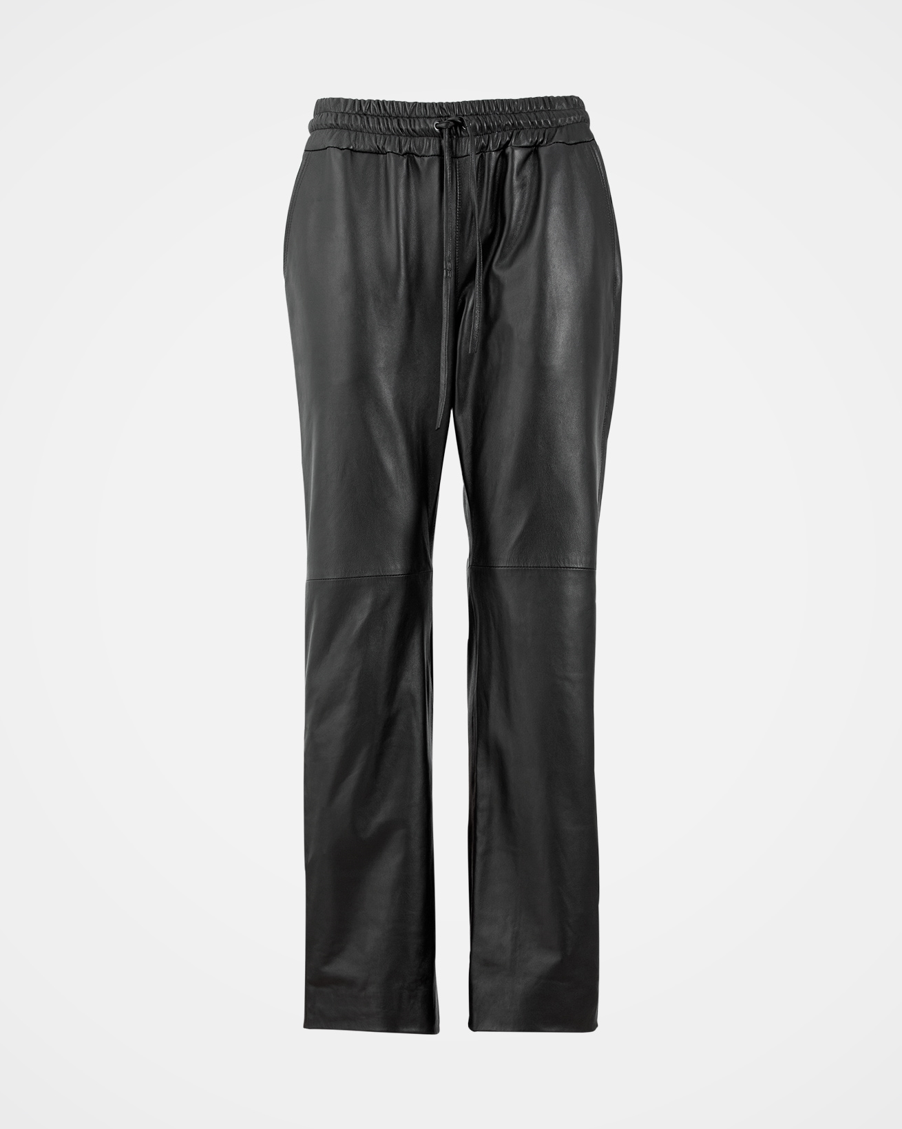 7627_leather-joggers_black_front.jpg