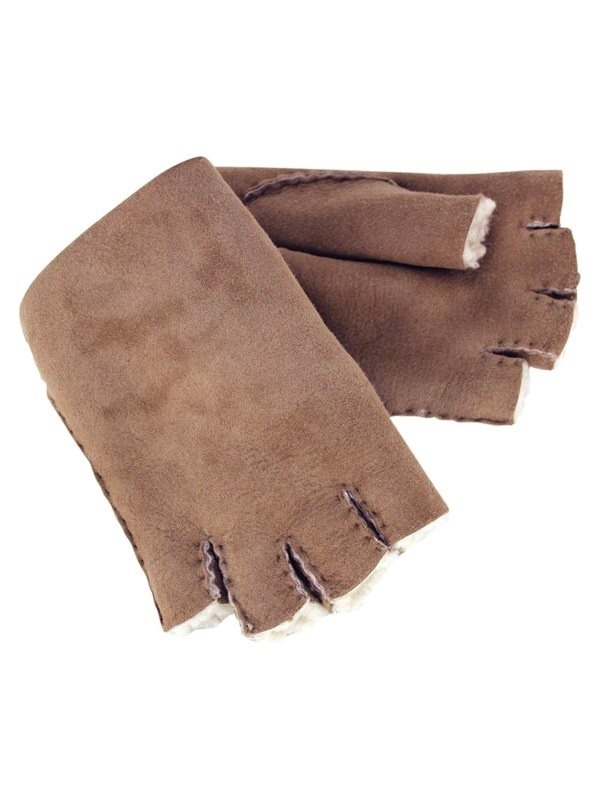 5759-fingerless-gloves.jpg