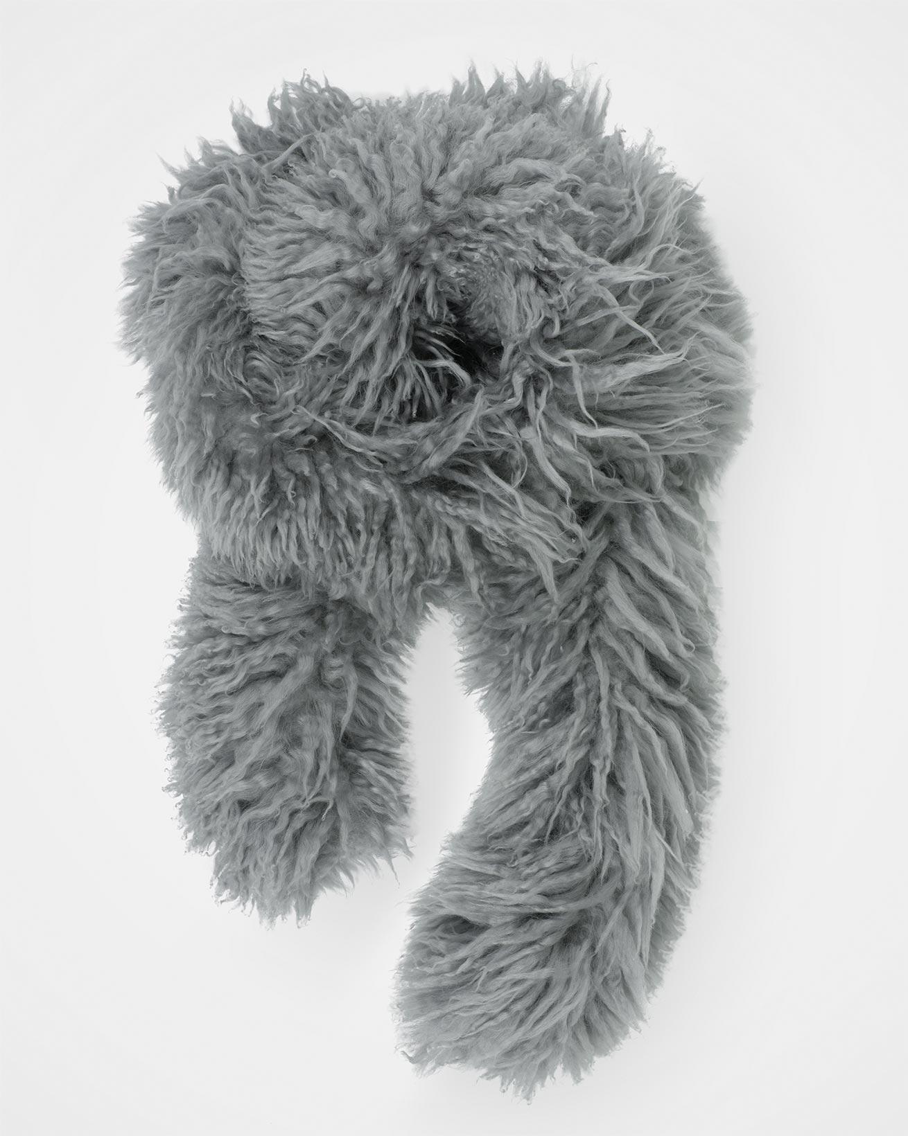 7689_yeti-scarf_silver-grey_swirl.jpg