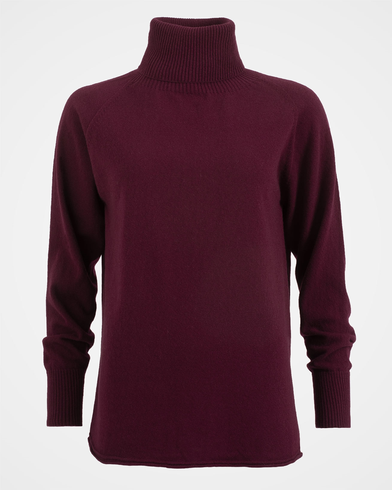 7505_geelong-slouch-roll-neck_sloeberry_front.jpg