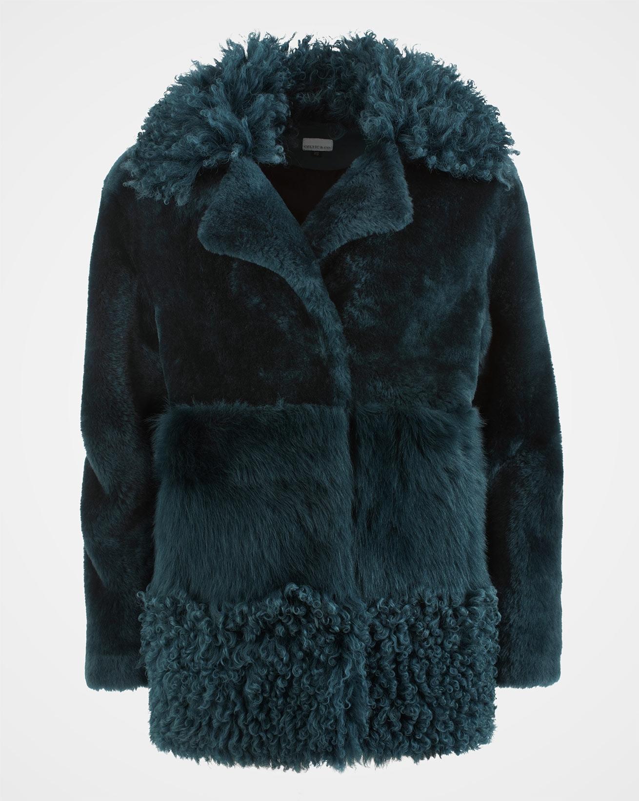 7686_patchwork-jacket_icelandic-blue_front.jpg