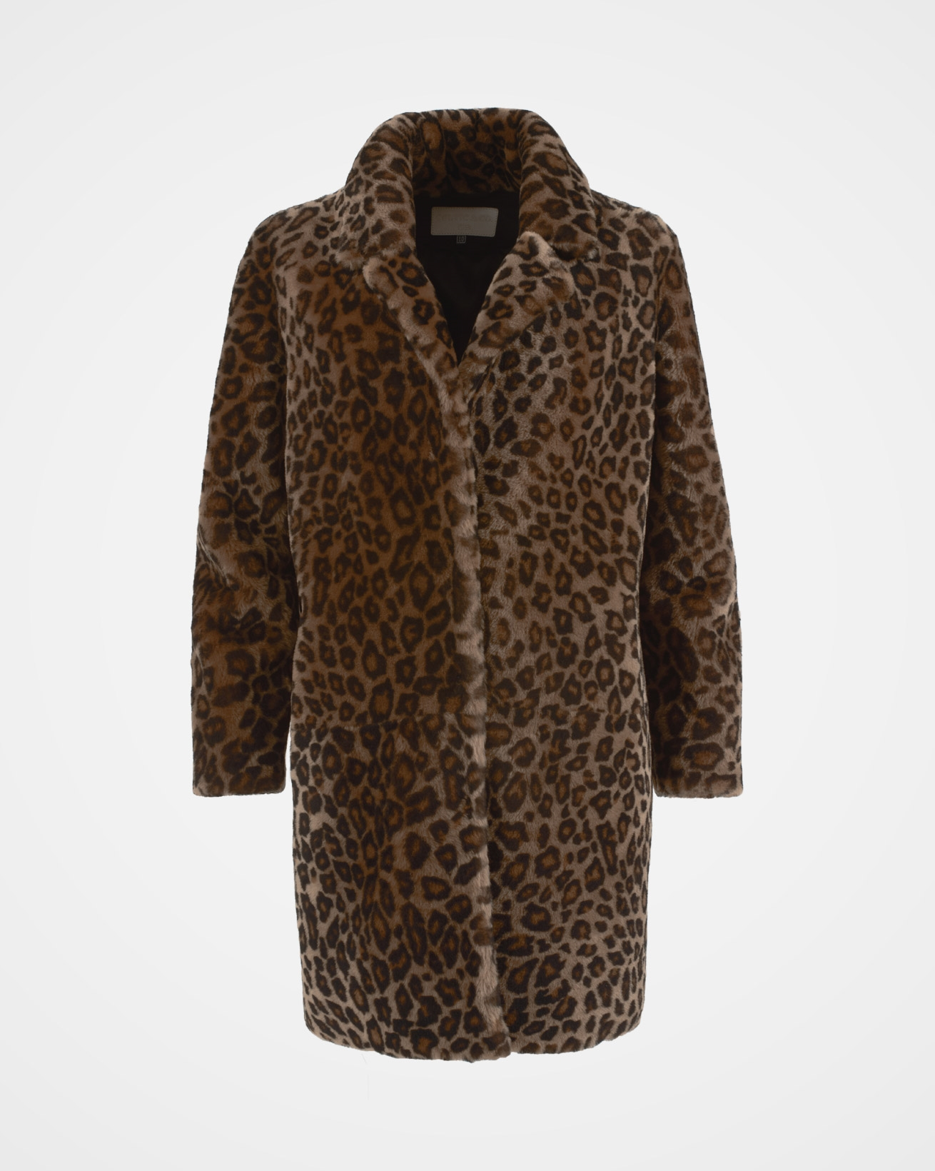 7685_leopard-print-coat_front_newcolour.jpg