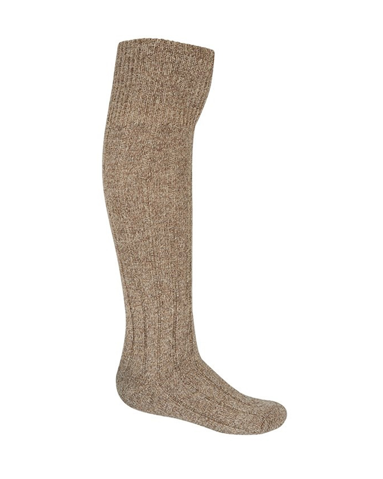 New Men's Boot Socks
