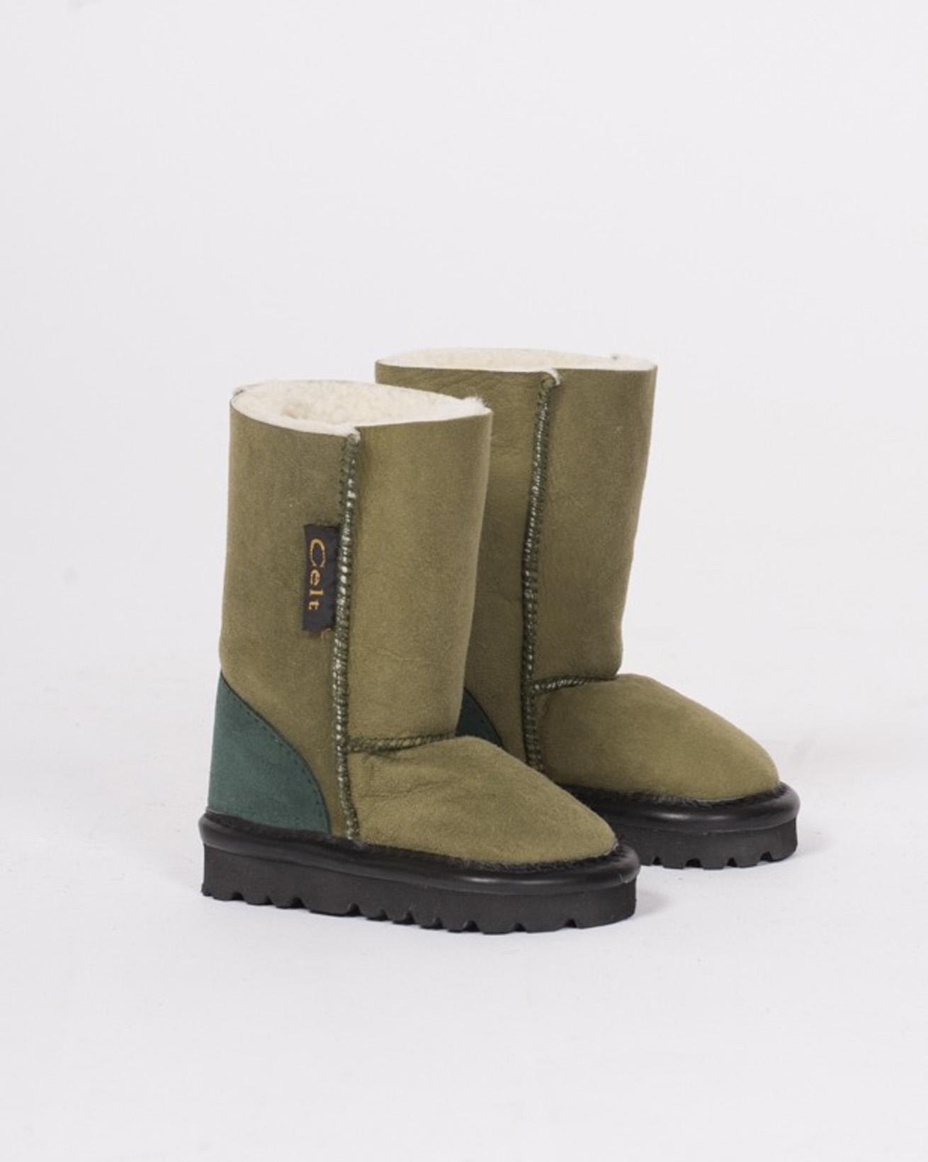 2400-kids-celt-boots-moss-cutout-1.jpg